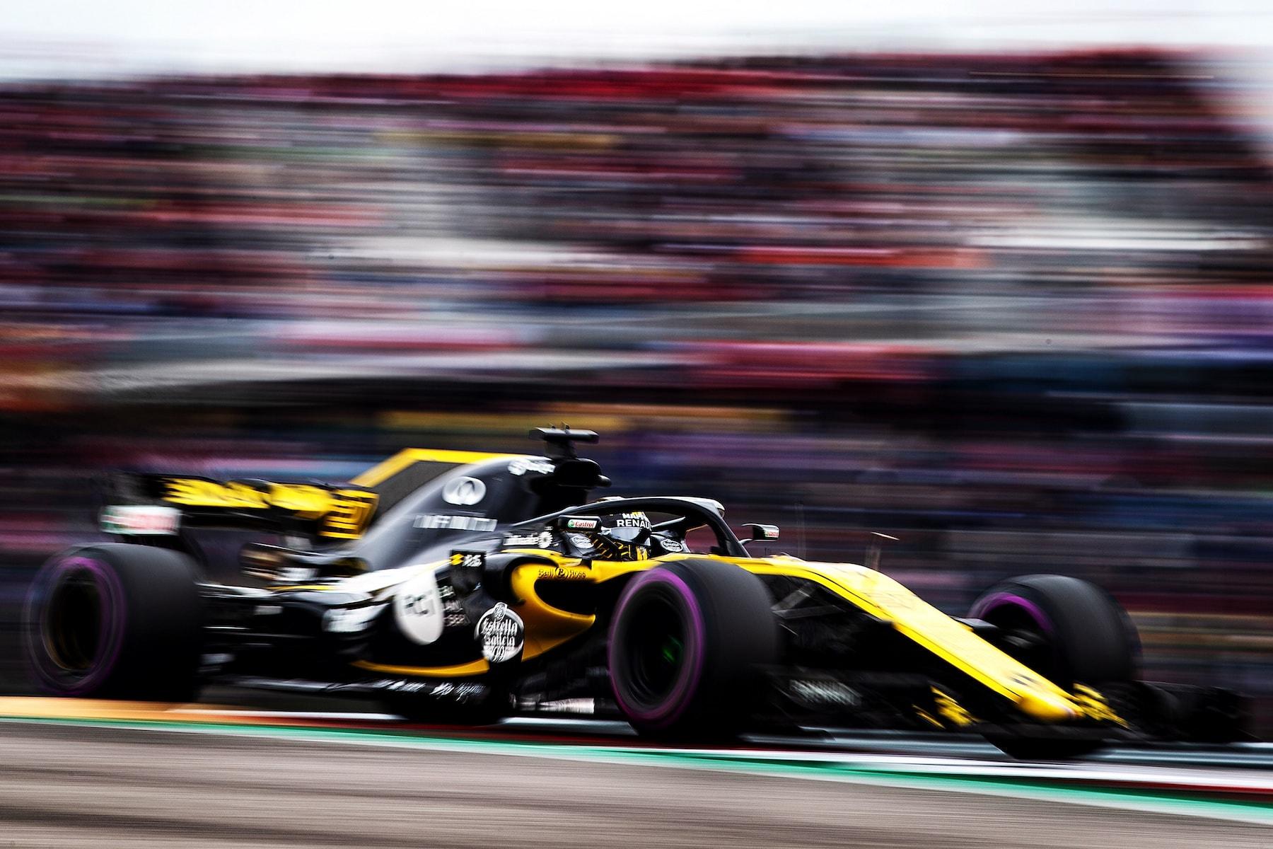 H 2018 Nico Hulkenberg | Renault RS18 | 2018 USGP 1 copy.jpg