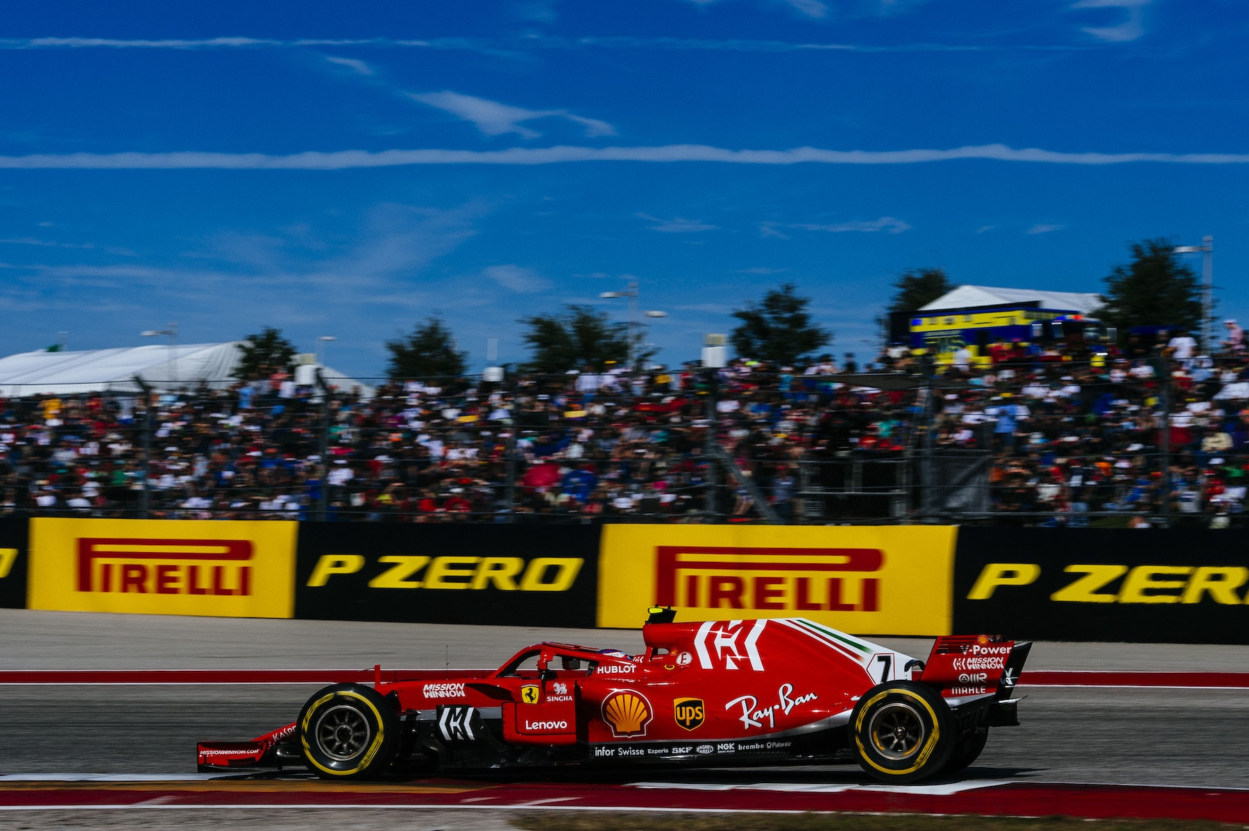 H 2018 Kimi Raikkonen | Ferrari SF71H | 2018 USG winner 2 copy.jpg