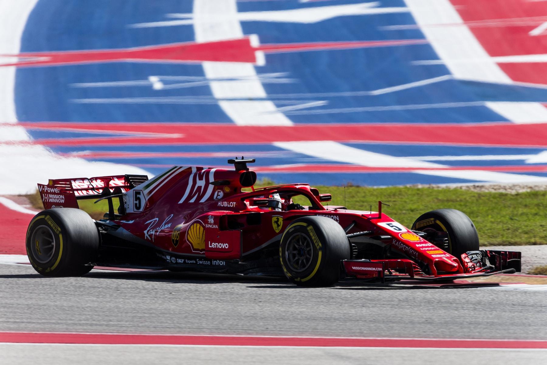 H 2018 Sebastian Vettel | Ferrari SF71H | 2018 USGP P4 3 copy.jpg