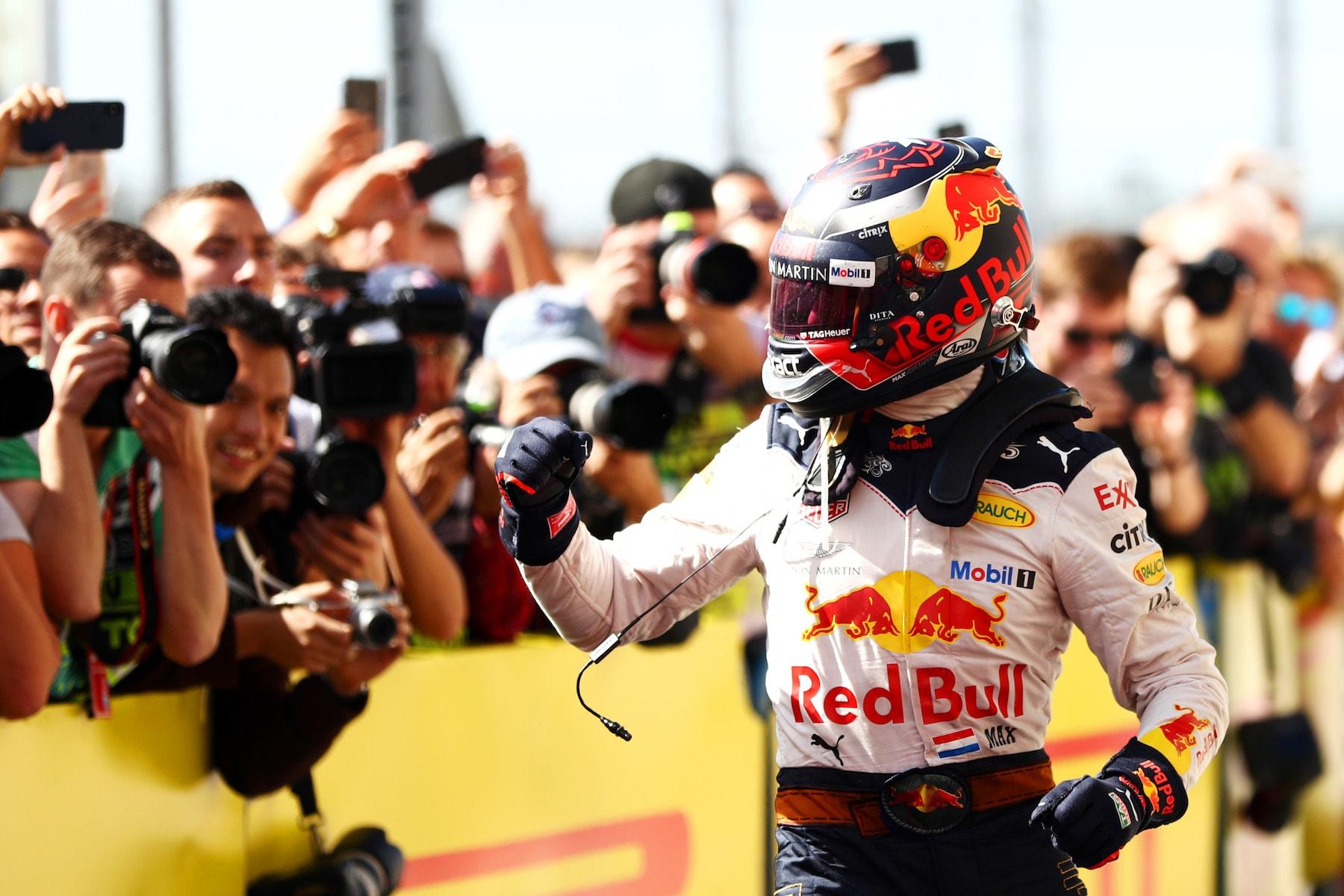 R 2018 Max Verstappen | Red Bull RB14 | 2018 USGP P3 4 copy.jpg