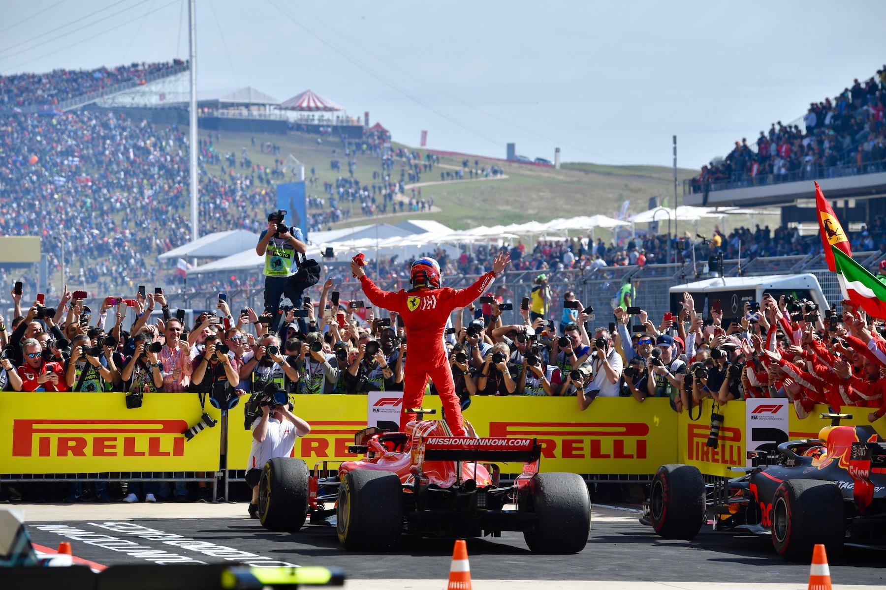 R2 2018 Kimi Raikkonen | Ferrari SF71H | 2018 USG winner 4 copy.jpg