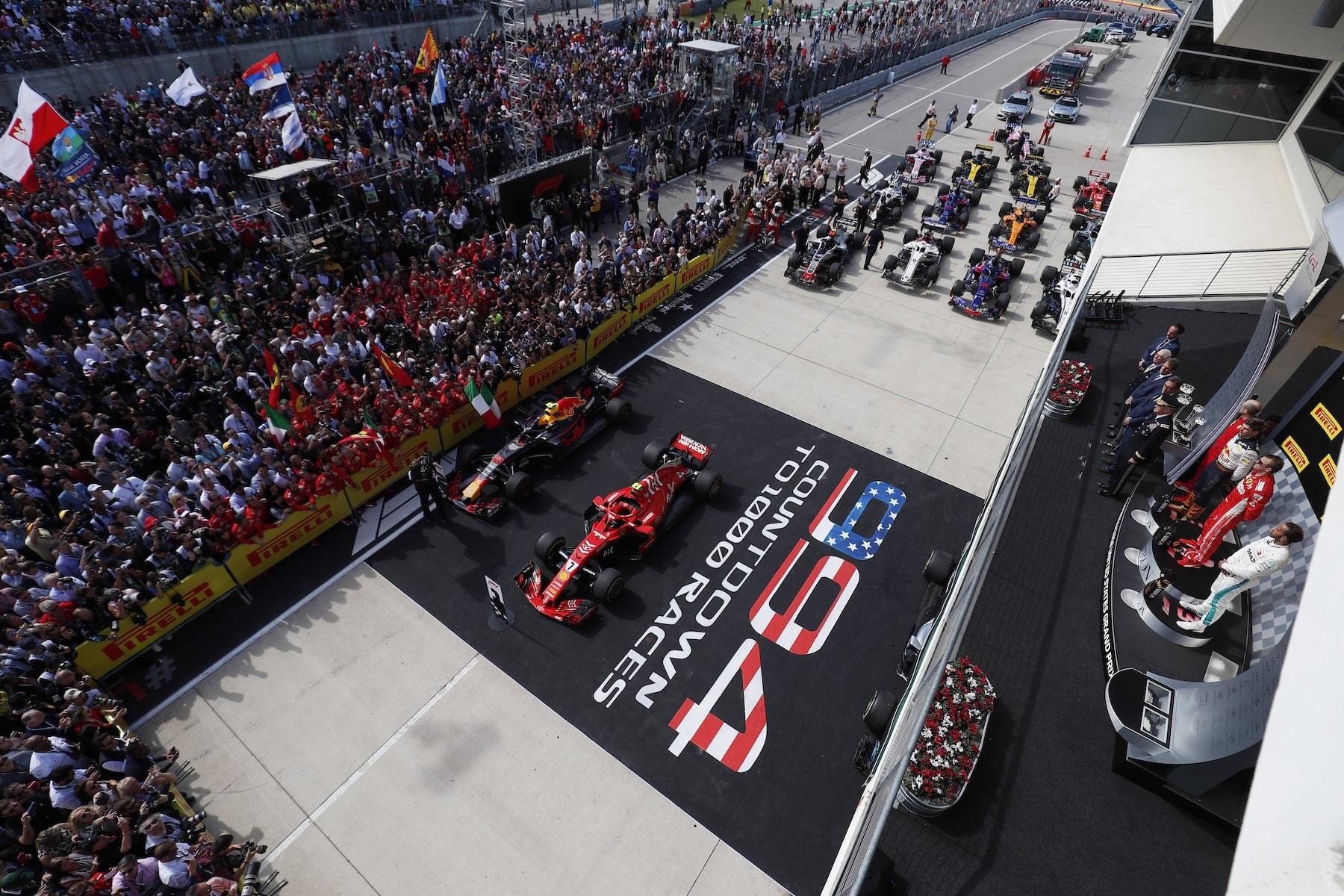 T1 2018 USGP podium 1 copy.jpg