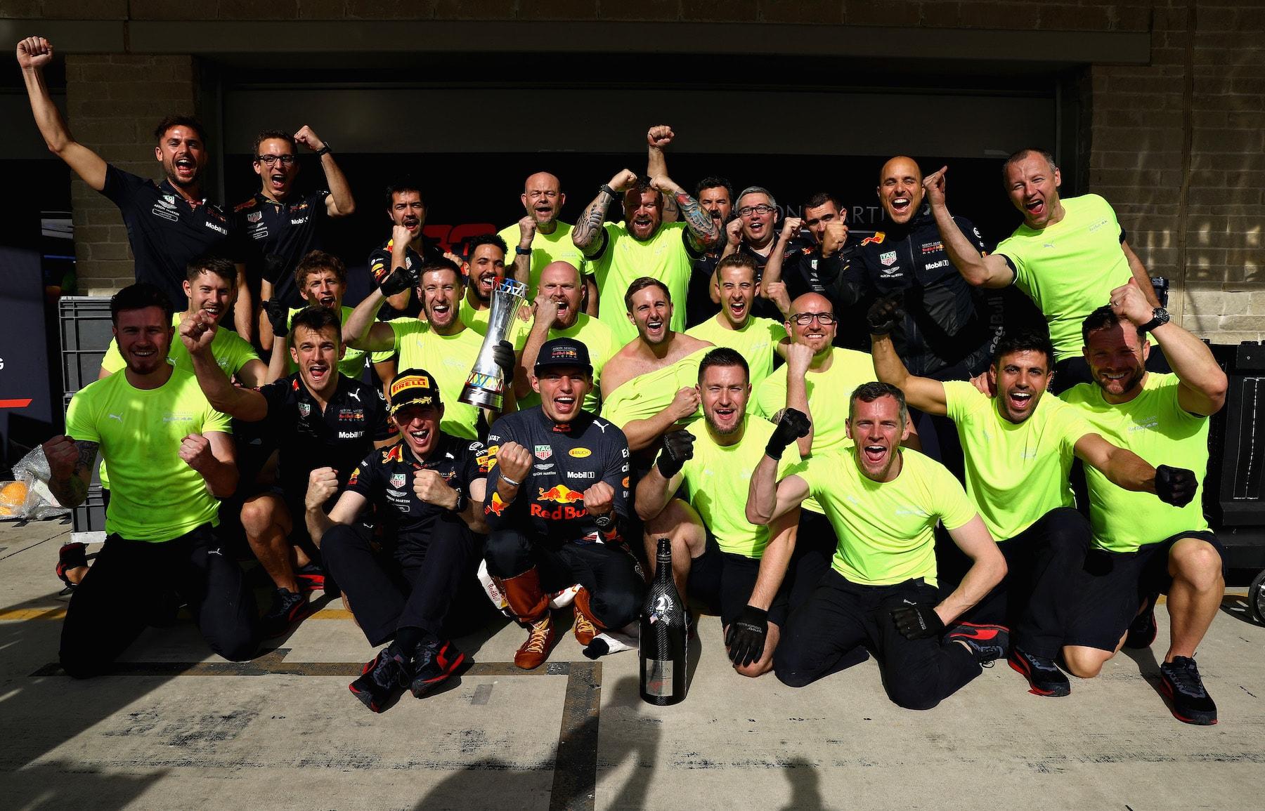 W 2018 Max Verstappen | Red Bull RB14 | 2018 USGP P3 5 copy.jpg