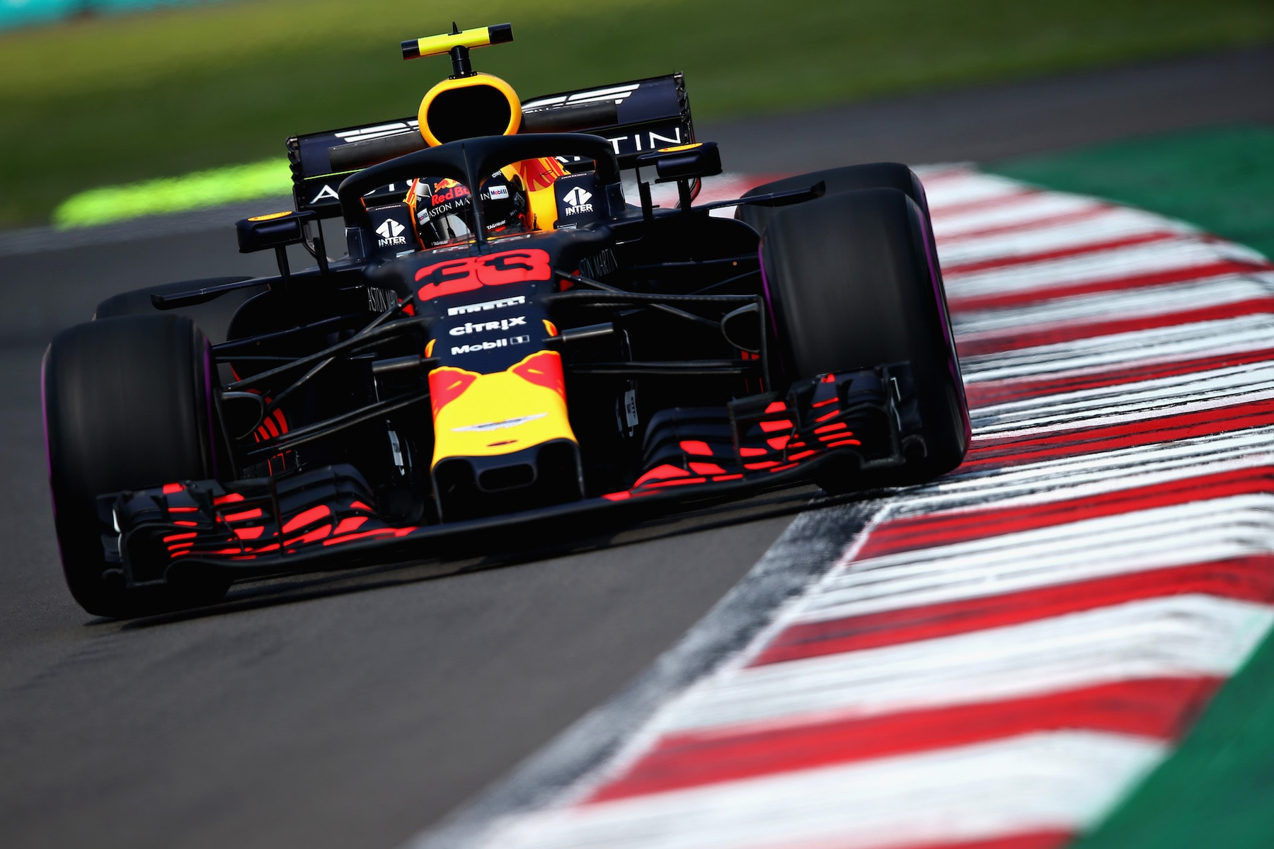 2018 Max Verstappen | Red Bull RB14 | 2018 Mexican GP FP1 3 copy.jpg