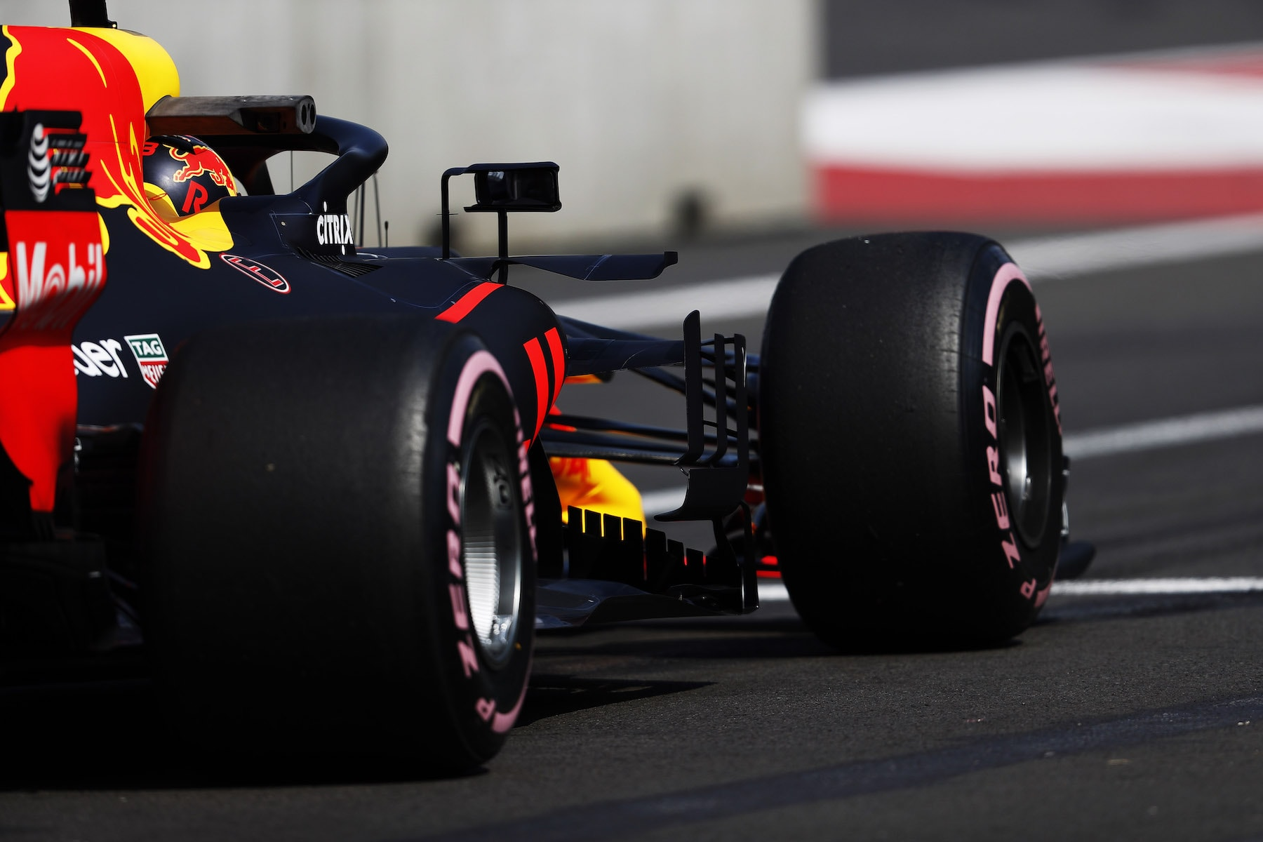 2018 Max Verstappen | Red Bull RB14 | 2018 Mexican GP FP2 2 copy.jpg