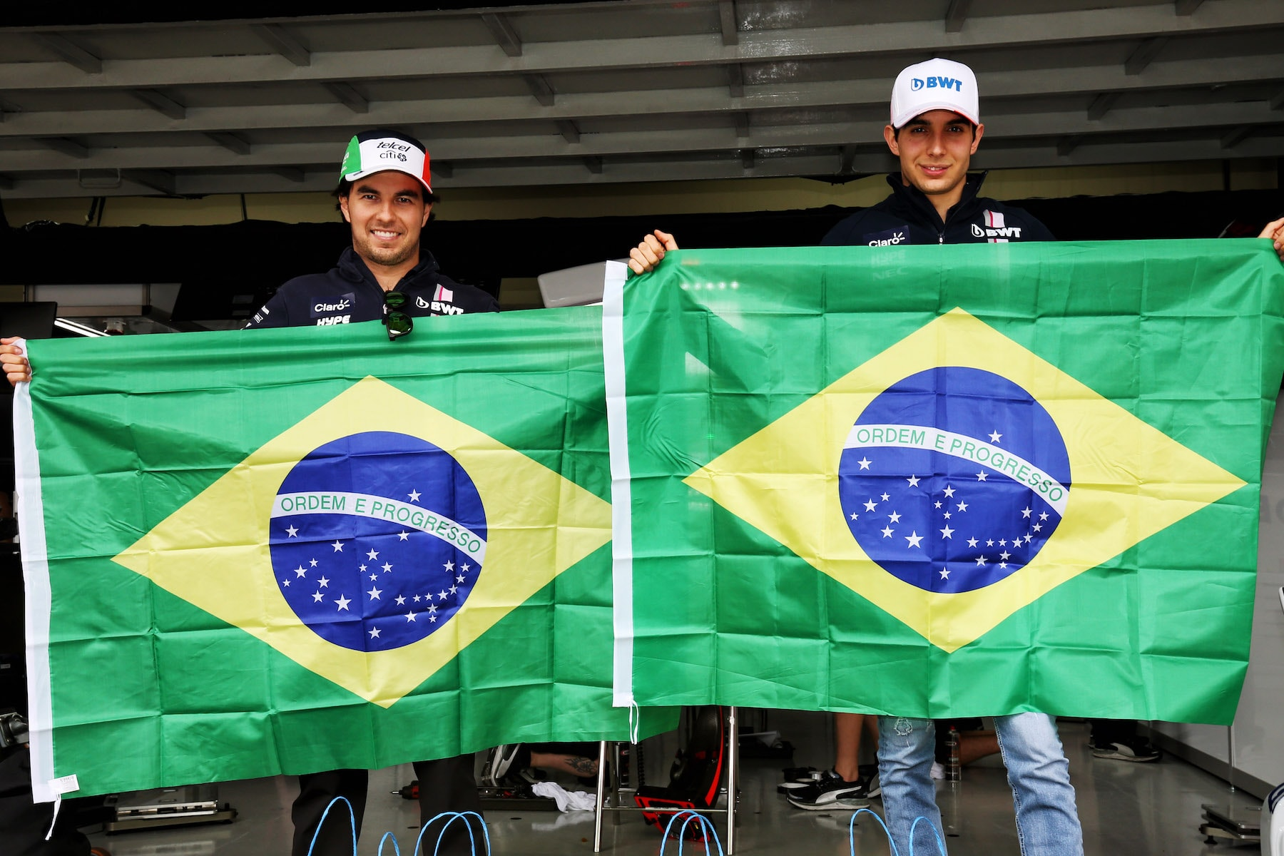2018 Force India drivers | 2018 Brazilian GP copy.jpg
