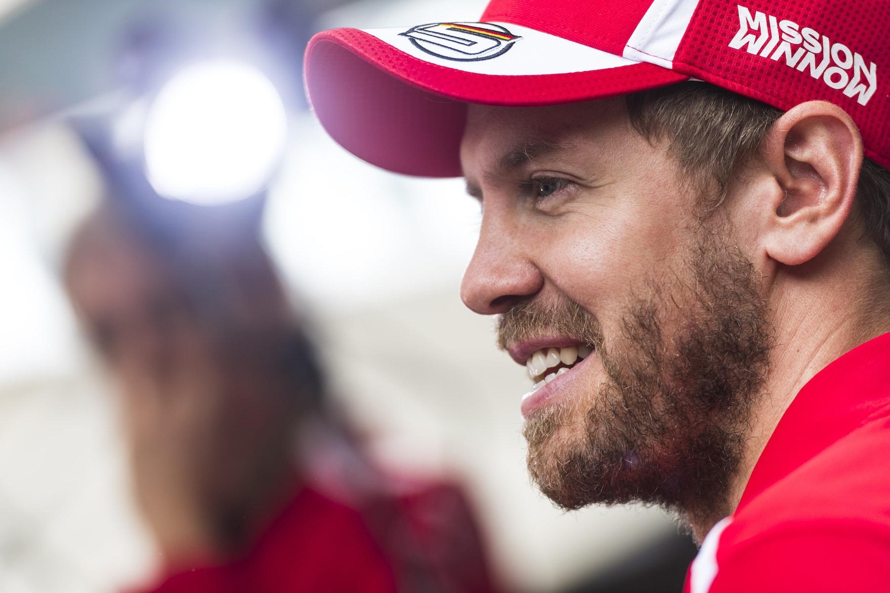 2018 Sebastian Vettel | Ferrari SF71H | 2018 Brazilian GP 1 copy.jpg