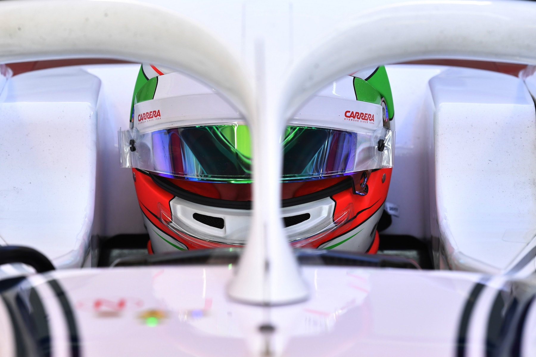 2018 Antonio Giovinazzi | Sauber C37 | 2018 Brazilian GP FP1 2 copy.jpg