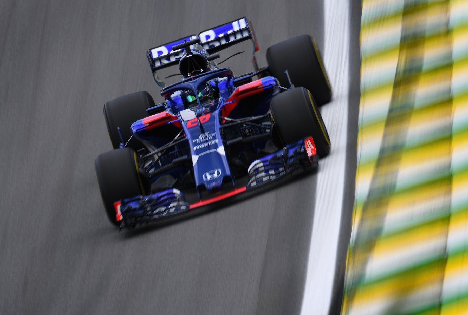 2018 Brendon Hartley | Toro Rosso STR13 | 2018 Brazilian GP FP2 1 copy.jpg