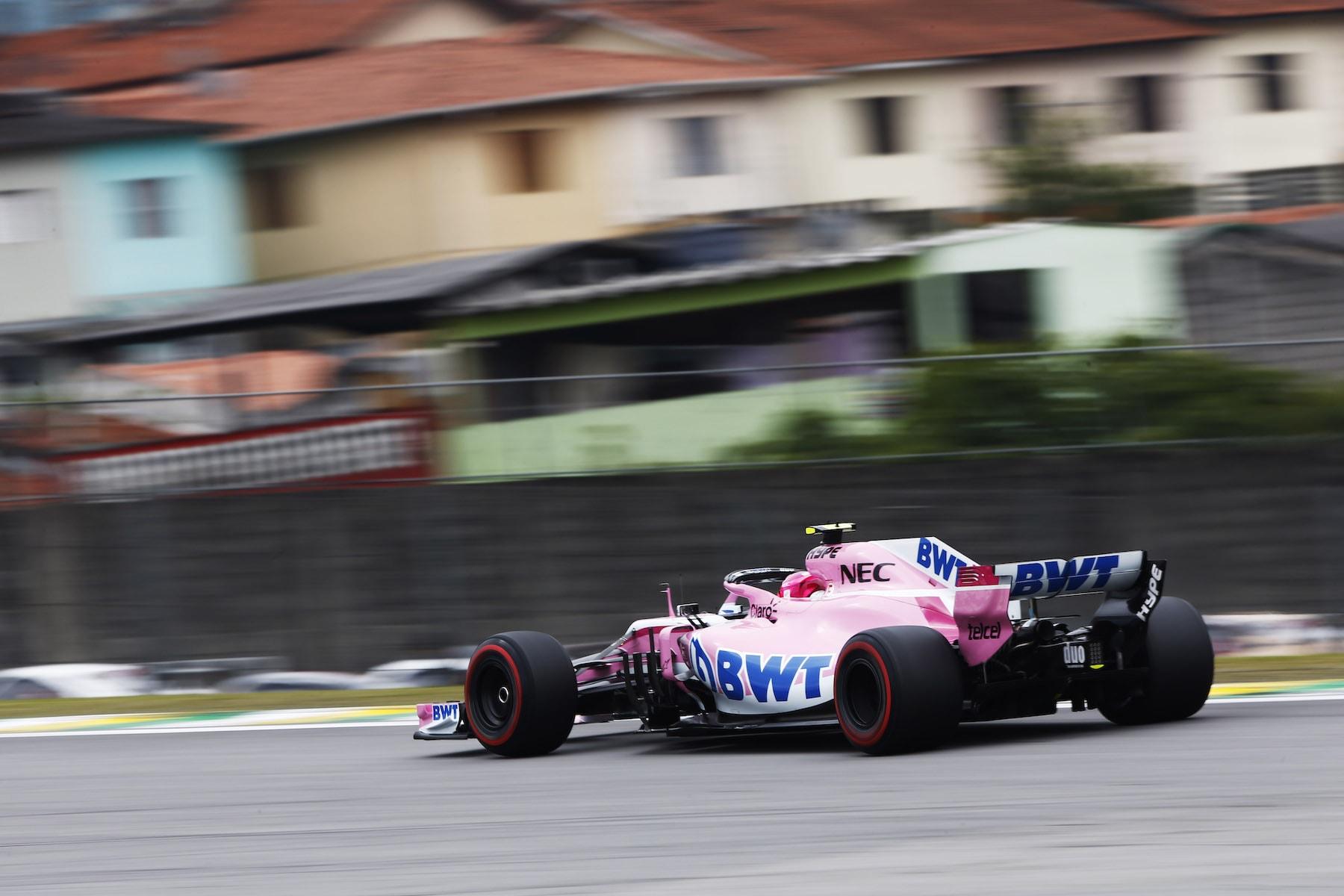 2018 Esteban Ocon | Force India VJM11 | 2018 Brazilian GP FP2 1 copy.jpg
