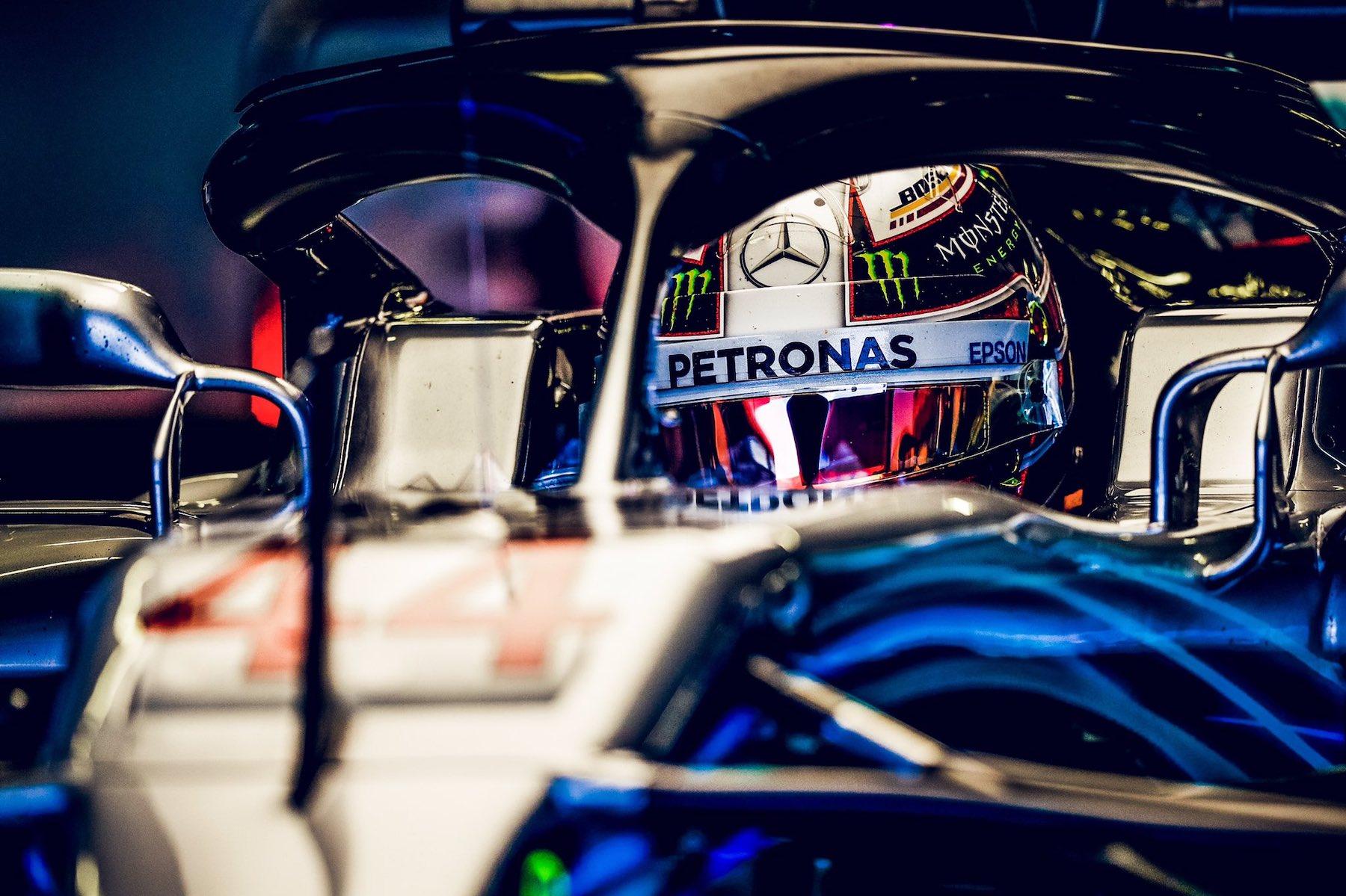 2018 Lewis Hamilton | Mercedes W09 | 2018 Brazilian GP FP1 1 copy.jpg