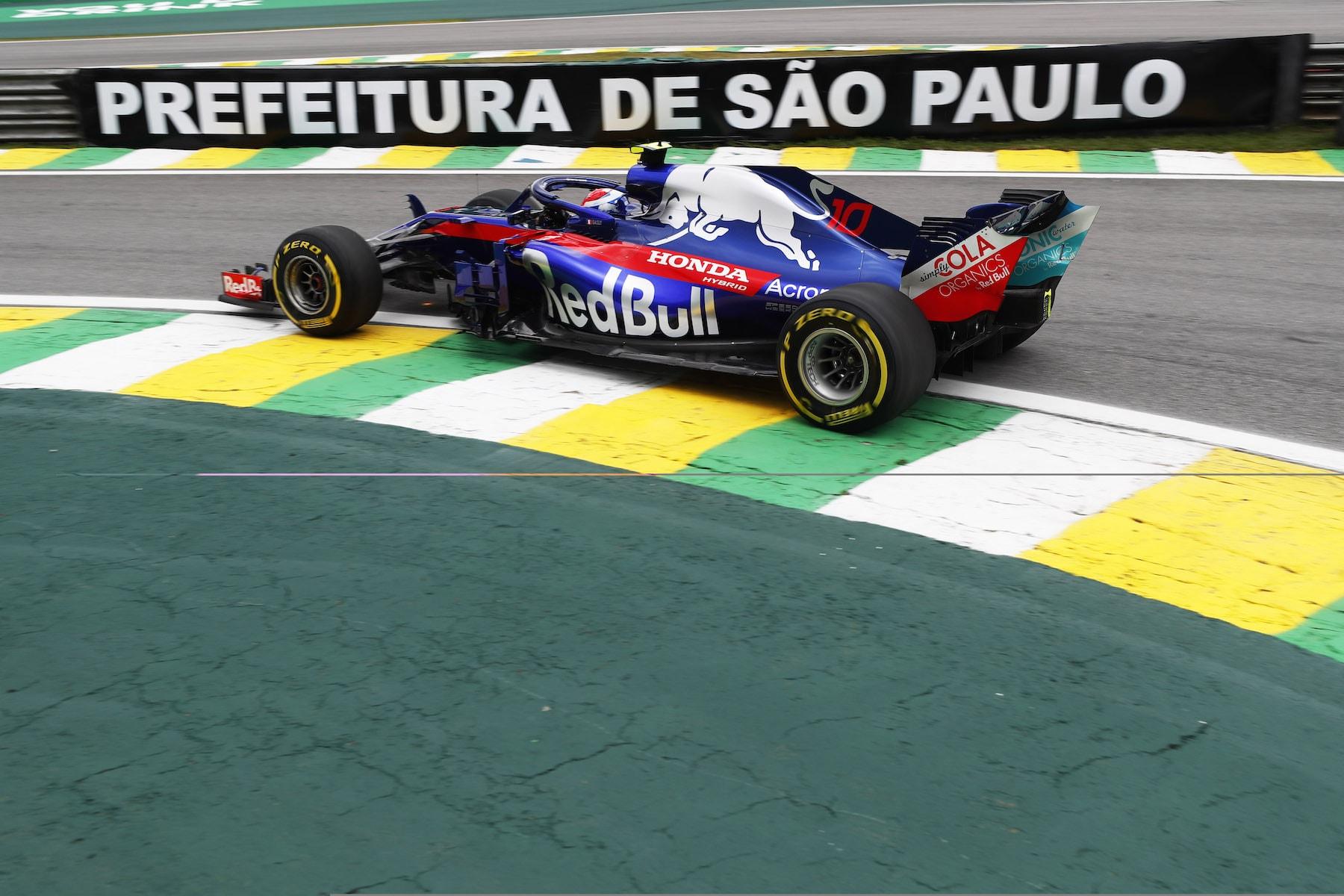 2018 Pierre Gasly | Toro Rosso STR13 | 2018 Brazilian GP FP2 1 copy.jpg
