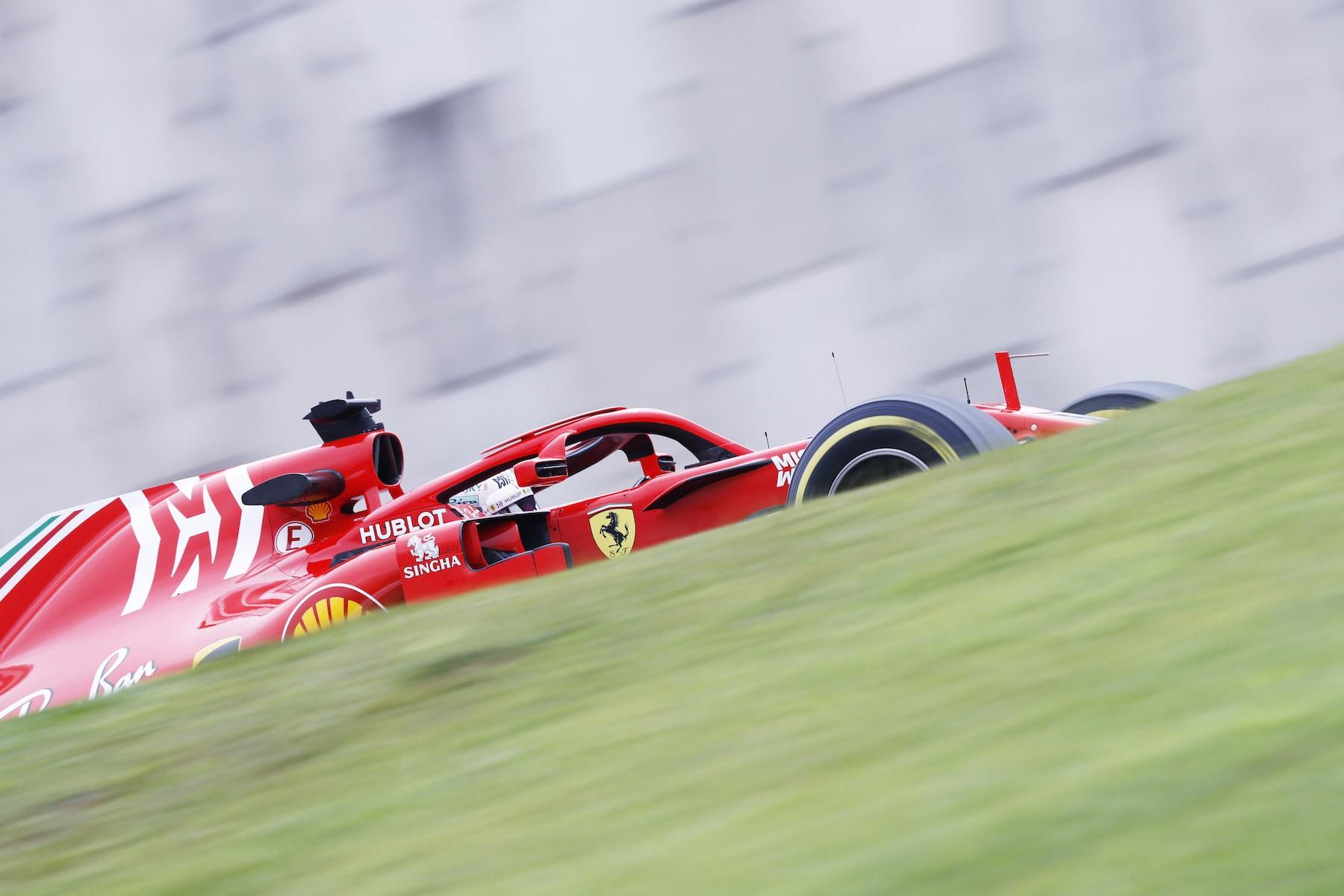2018 Sebastian Vettel | Ferrari SF71H | 2018 Brazilian GP FP2 2 copy.jpg