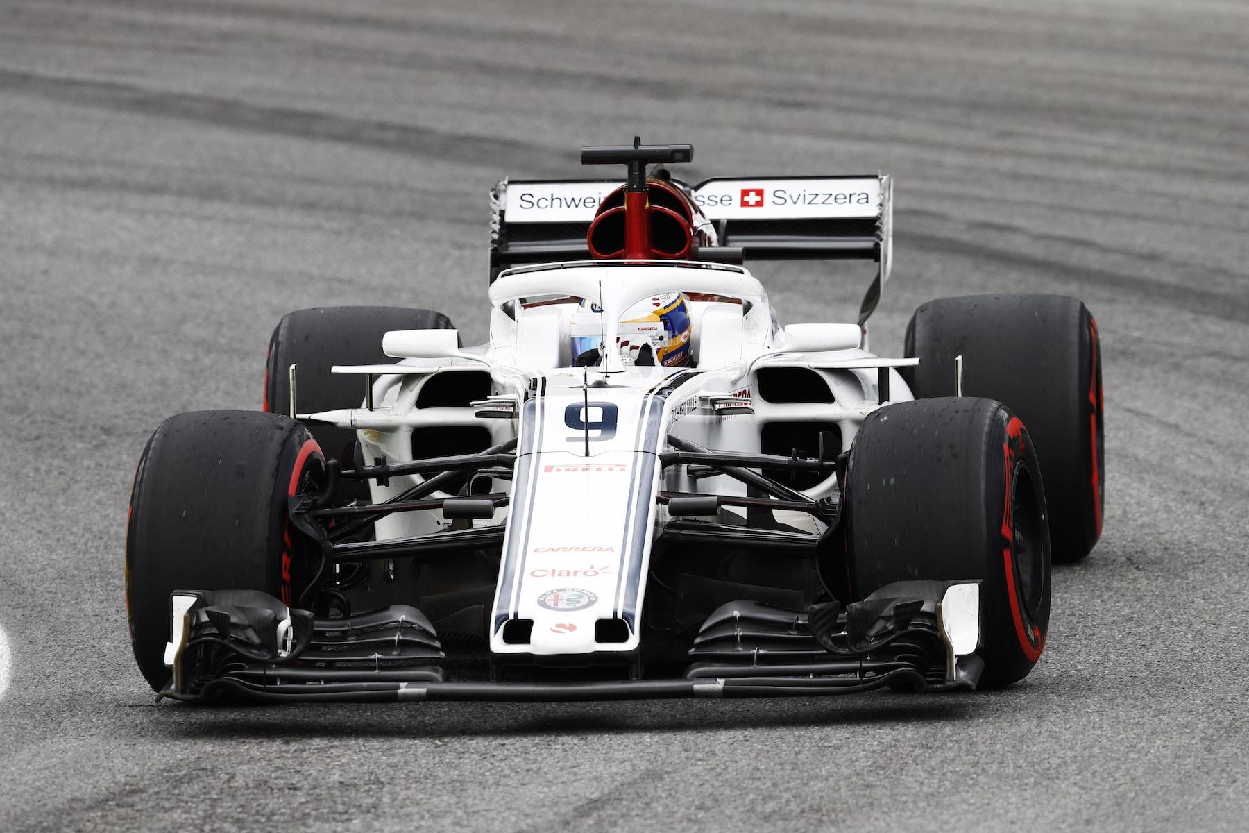 1 2018 Marcus Ericsson | Sauber C37 | 2018 Brazilian GP Q3 1 copy.jpg