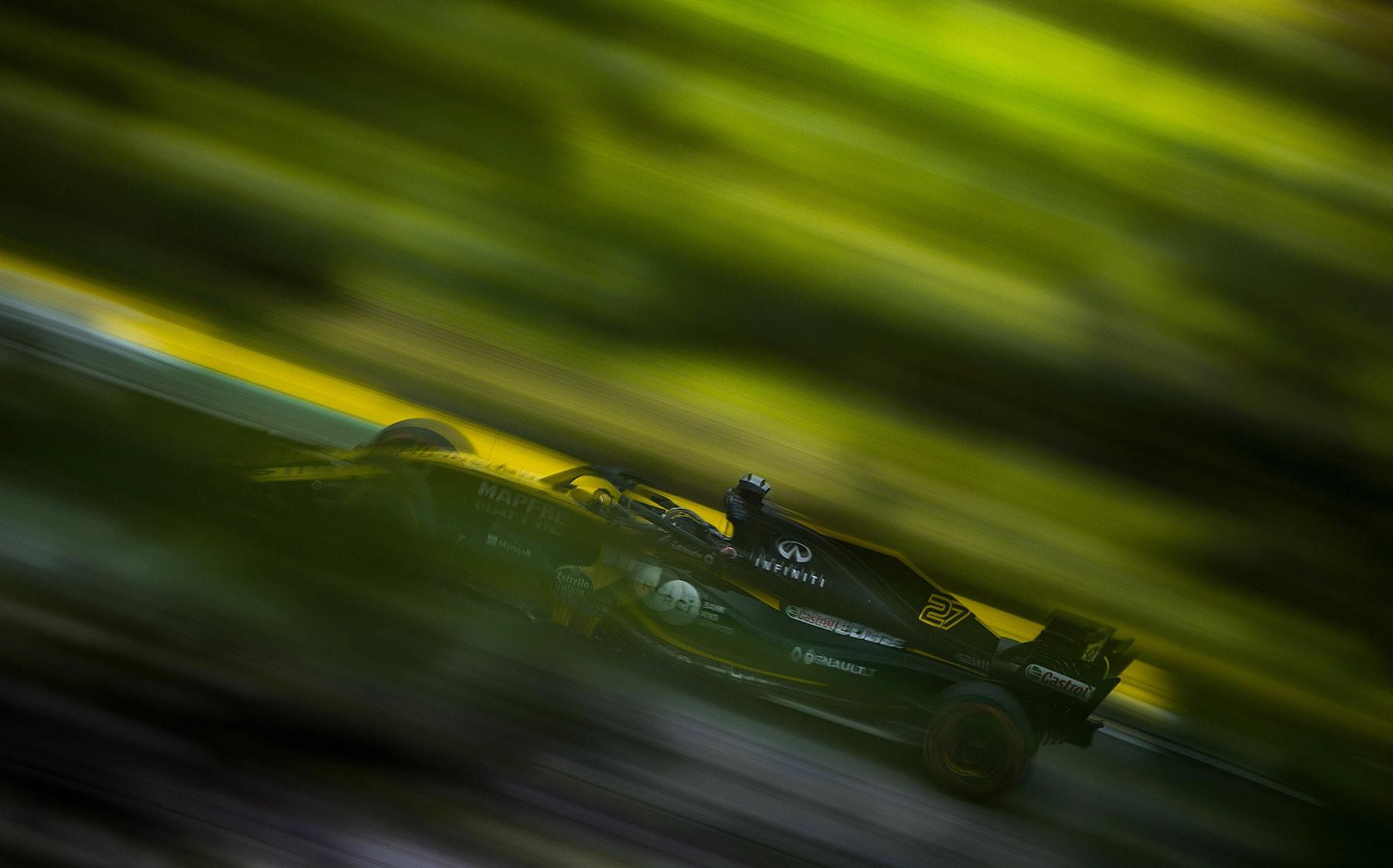1 2018 Nico Hulkenberg | Renault RS18 | 2018 Brazilian GP Q 1 copy.jpg