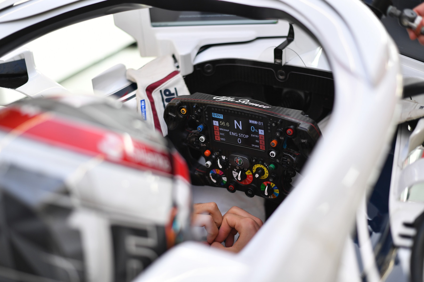2 2018 Charles Leclerc | Sauber C37 | 2018 Brazilian GP 4 copy.jpg