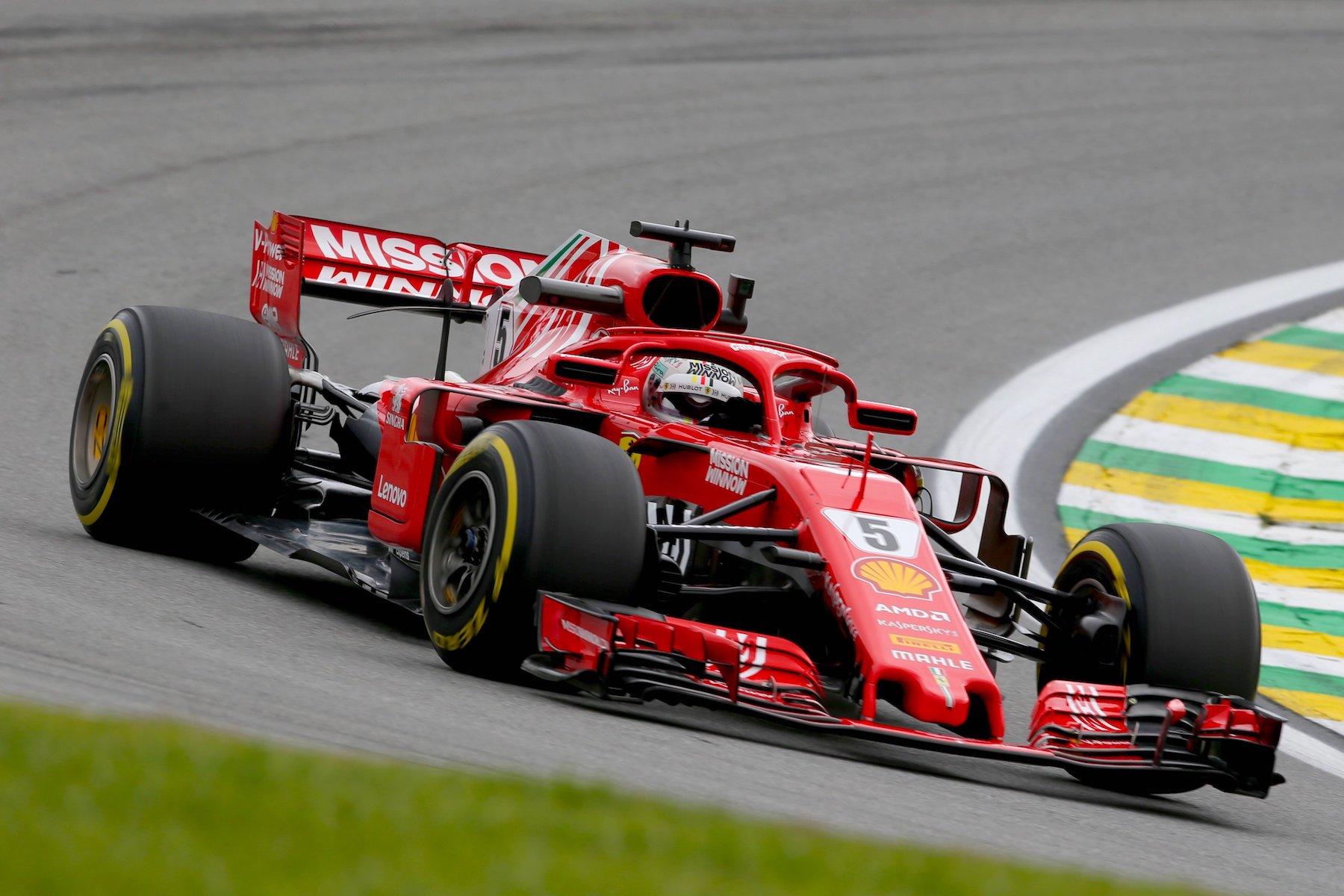 1 2018 Sebastian Vettel | Ferrari SF71H | 2018 Brazilian GP FP3 1 copy.jpg