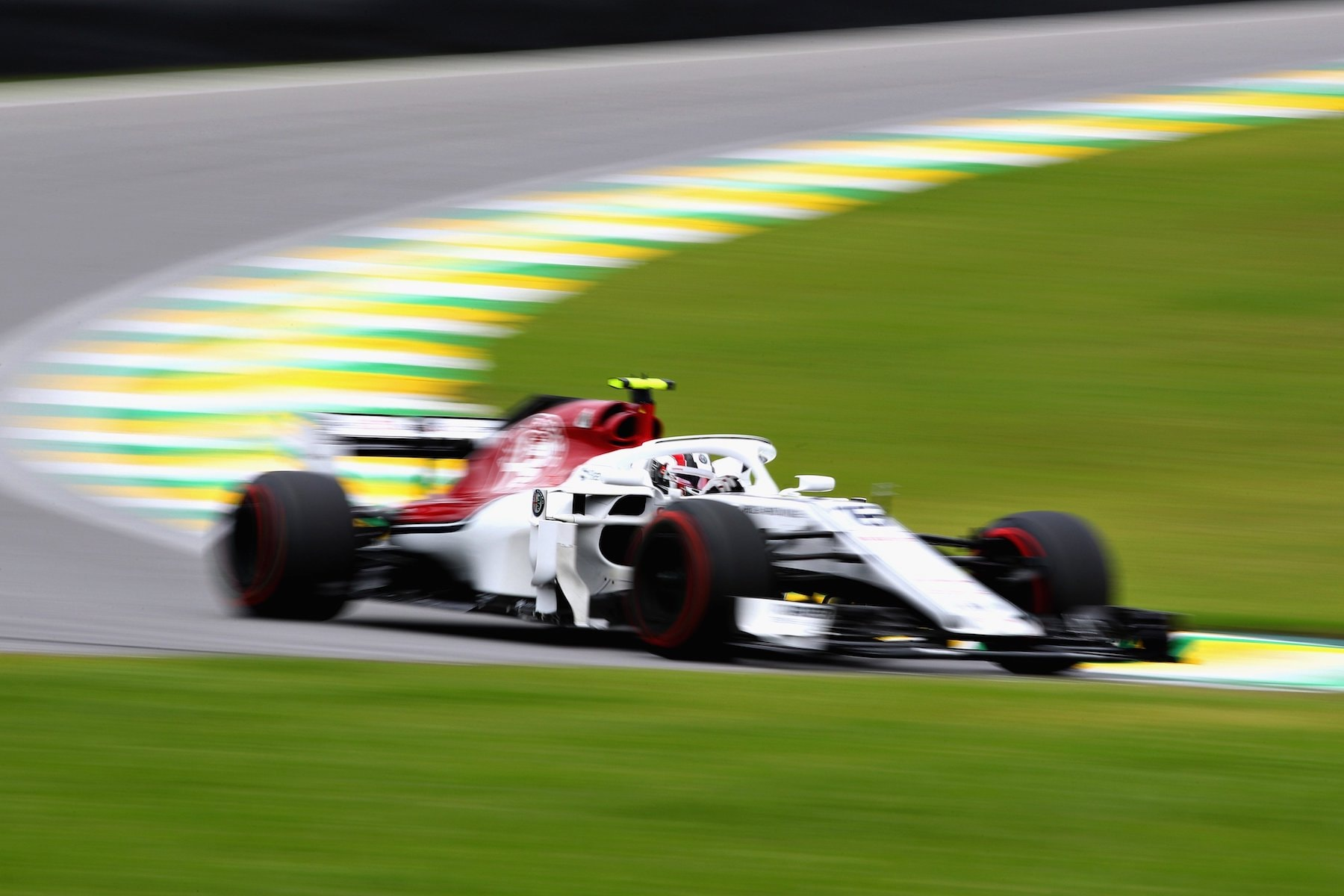 2 2018 Charles Leclerc | Sauber C37 | 2018 Brazilian GP Q2 1 copy.jpg