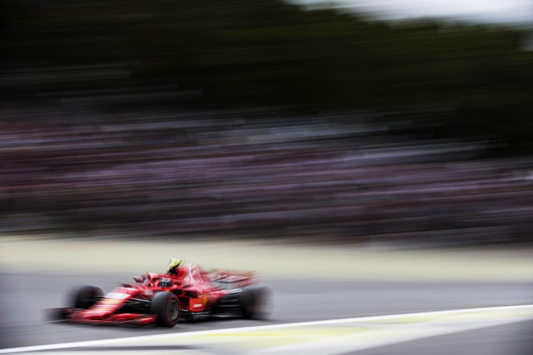 2 2018 Kimi Raikkonen | Ferrari SF71H | 2018 Brazilian GP Q3 1 copy.jpg