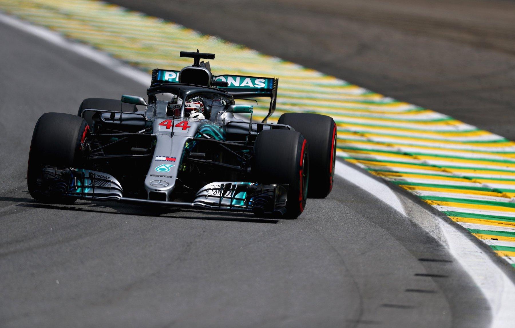 2 2018 Lewis Hamilton | Mercedes W09 | 2018 Brazilian GP Q3 Pole 1 copy.jpg
