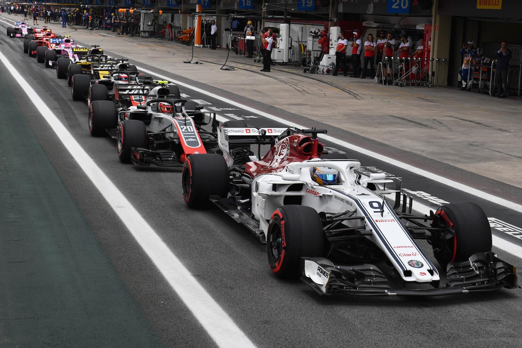 2 2018 Marcus Ericsson | Sauber C37 | 2018 Brazilian GP 1 copy.jpg