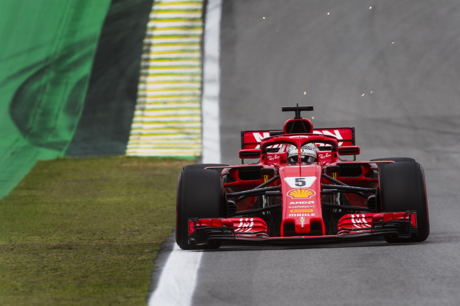 2 2018 Sebastian Vettel | Ferrari SF71H | 2018 Brazilian GP Q3 1 copy.jpg