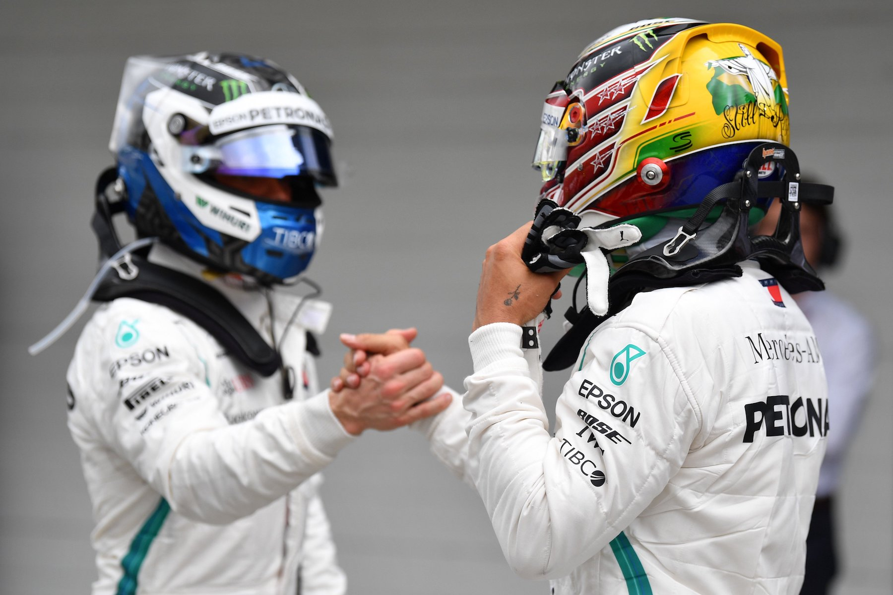 3 2018 Mercedes teammates | 2018 Brazilian GP 1 copy.jpg