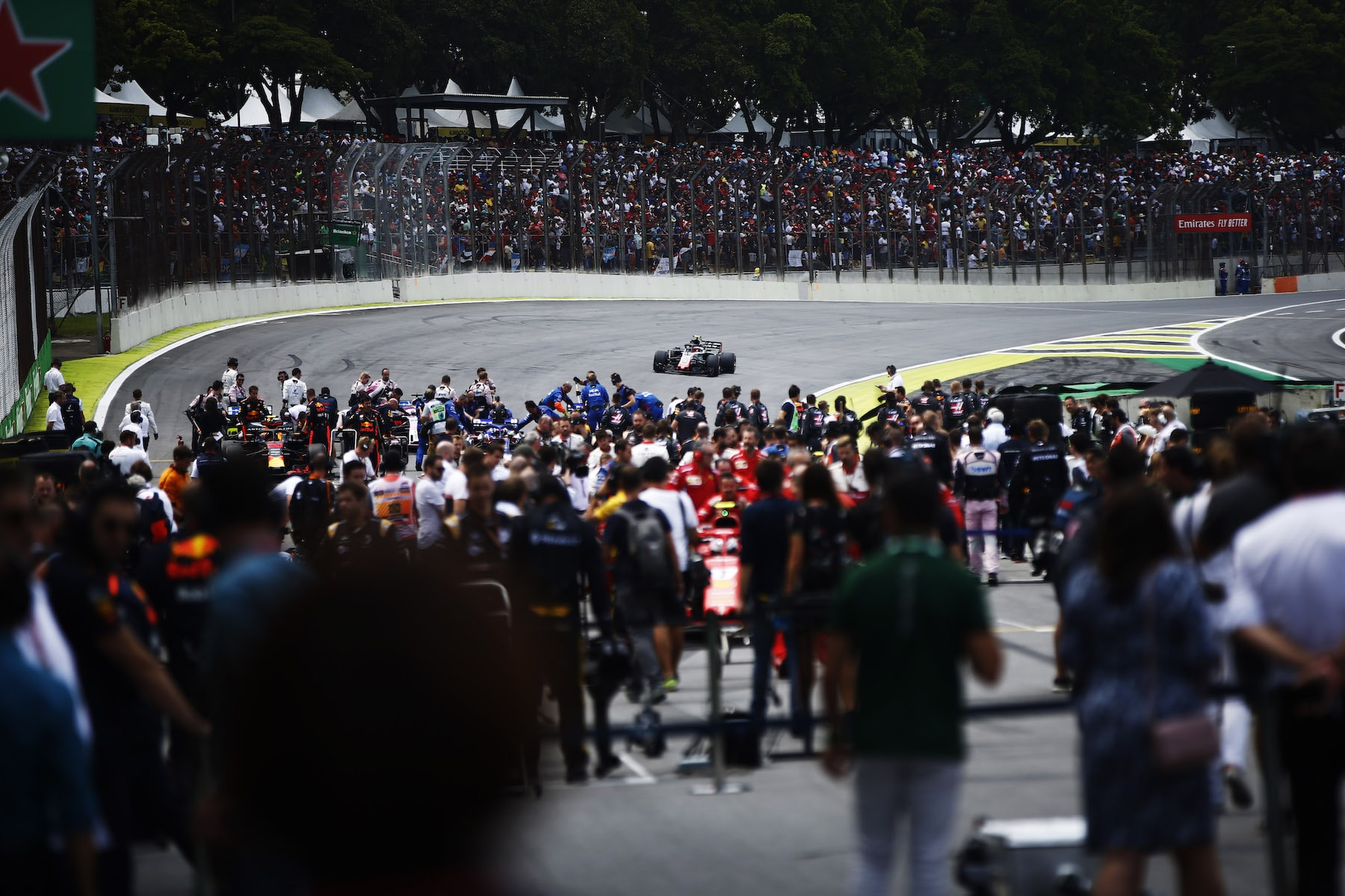 B 2018 Kevin Magnussen | Haas VF18 | 2018 Brazilian GP 1 copy.jpg