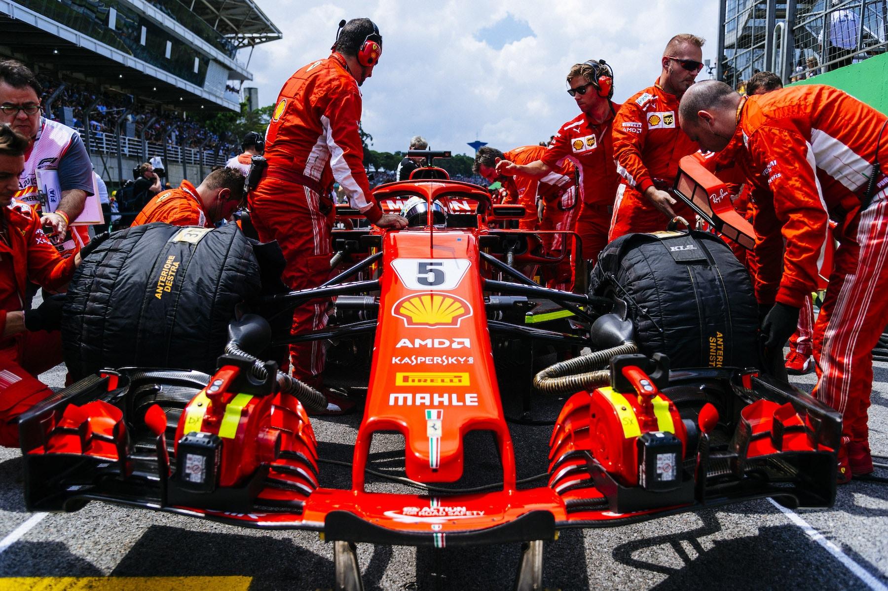 B 2018 Sebastian Vettel | Ferrari SF71H | 2018 Brazilian GP P6 3 copy.jpg