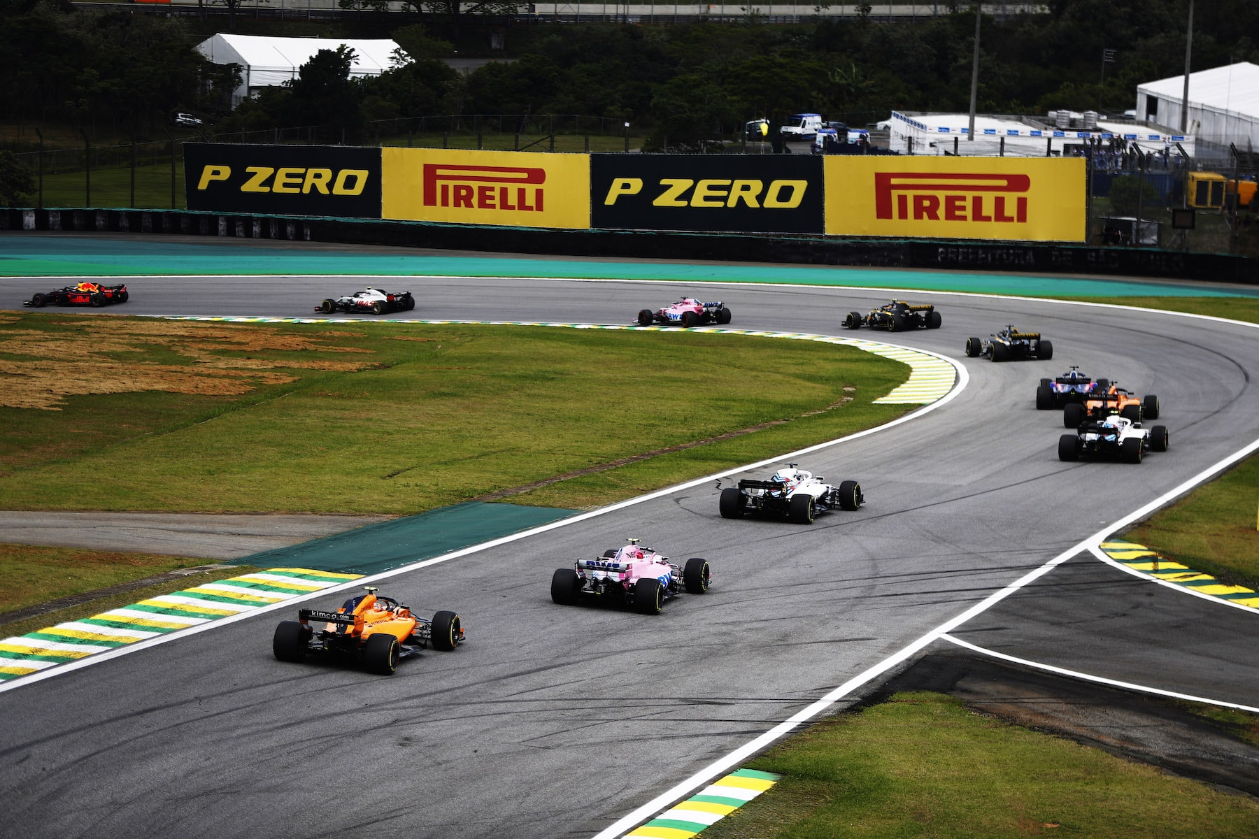 D 2018 Brazilian GP start 5 copy.jpg