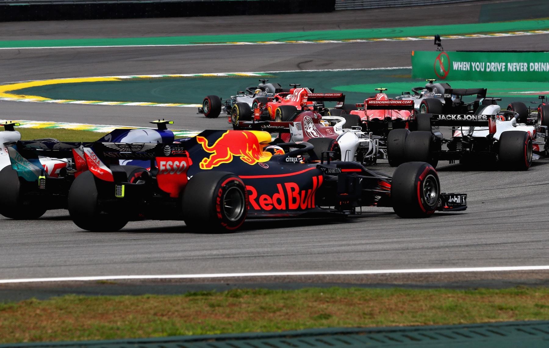 D 2018 Brazilian GP start 6 copy.jpg
