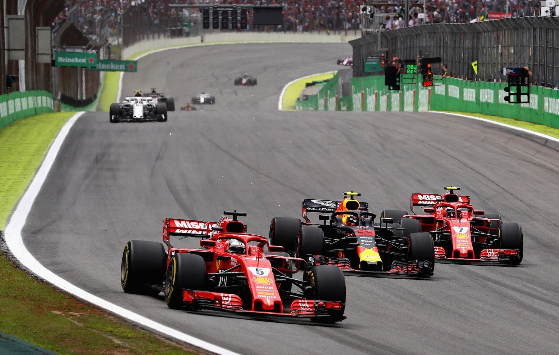 D 2018 Max Verstappen passing Vettel | 2018 Brazilian GP P2 3 copy.jpg