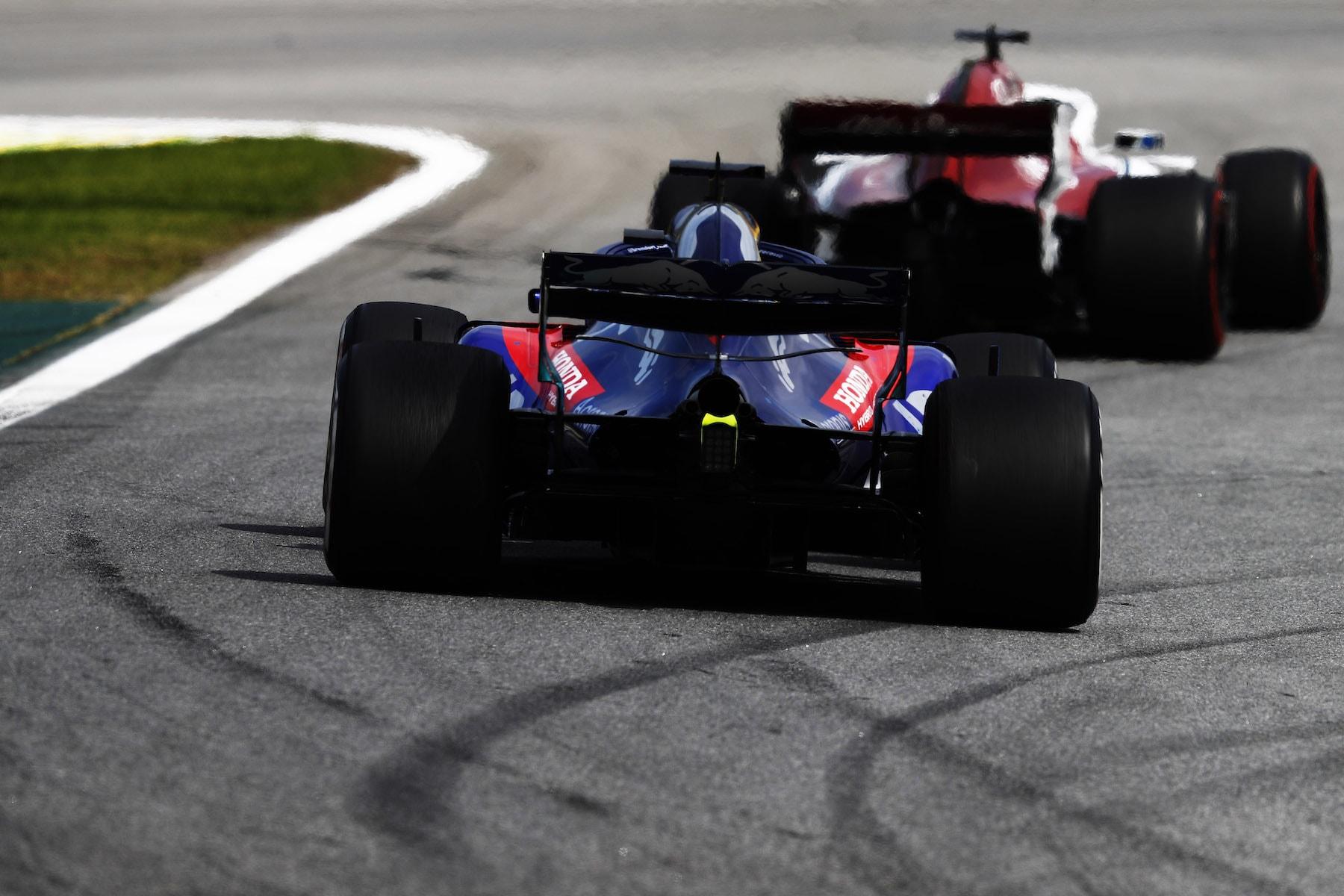 G 2018 Brendon Hartley | Toro Rosso STR13 | 2018 Brazilian GP 1 copy.jpg