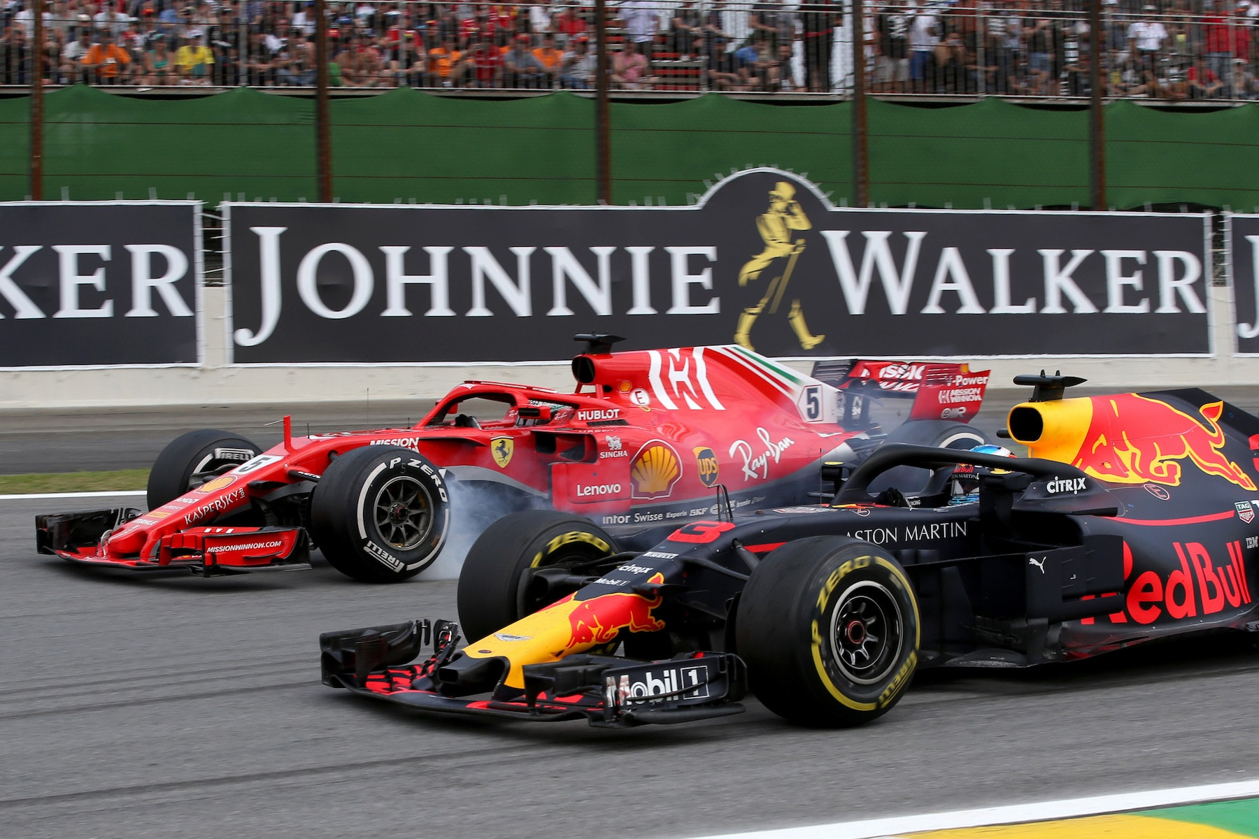 G 2018 Daniel Ricciardo | Red Bull RB14 | 2018 Brazilian GP 1 copy.jpg