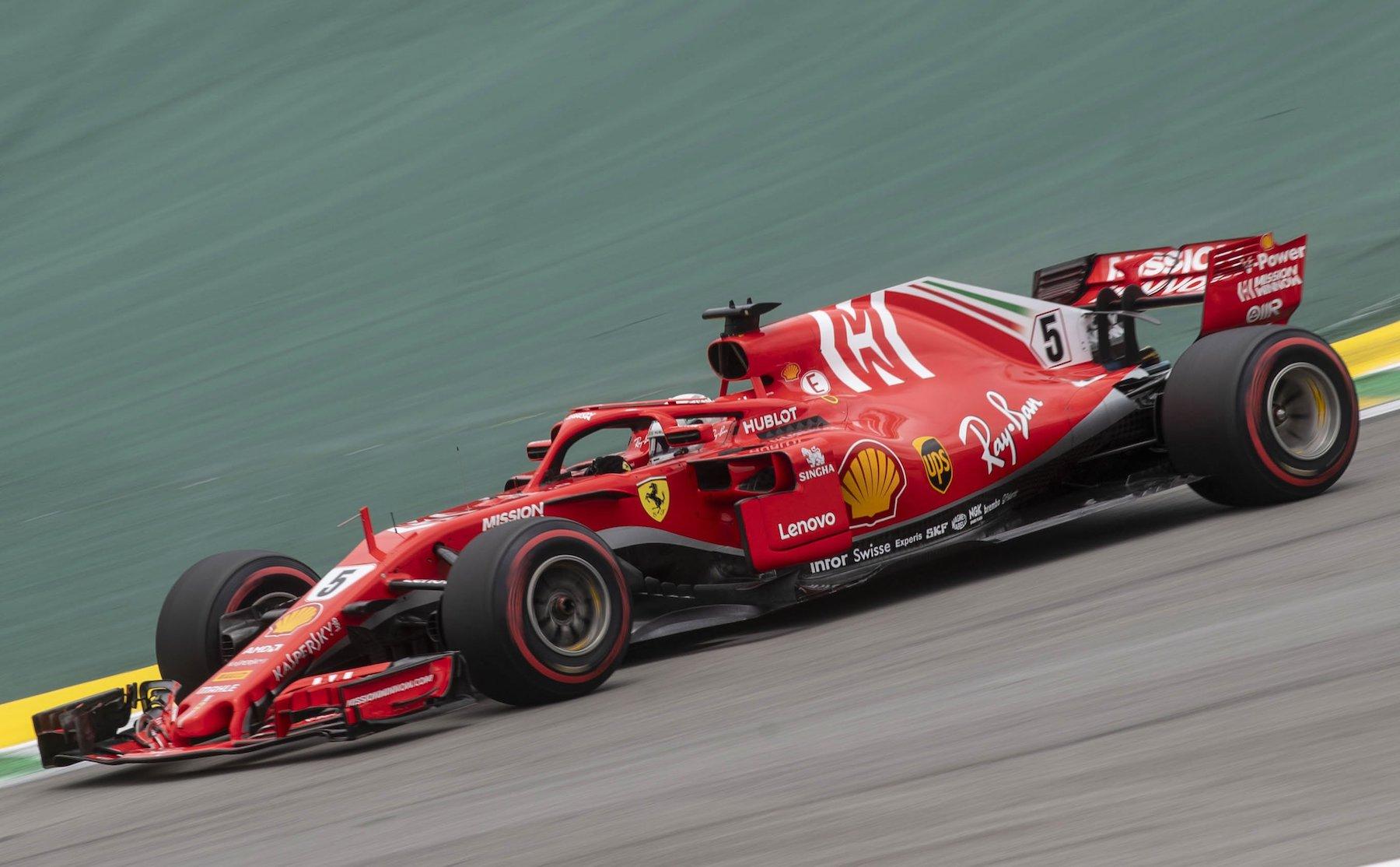 G 2018 Sebastian Vettel | Ferrari SF71H | 2018 Brazilian GP P6 2 copy.jpg
