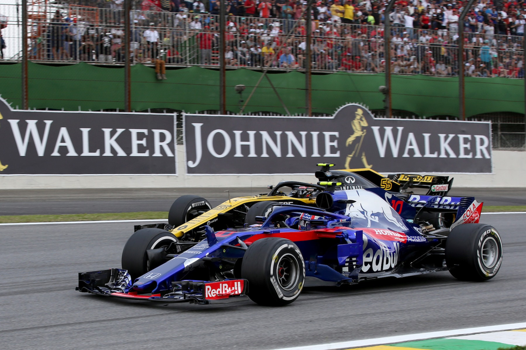 G 2018 Pierre Gasly | Toro Rosso STR13 | 2018 Brazilian GP 3 copy.jpg