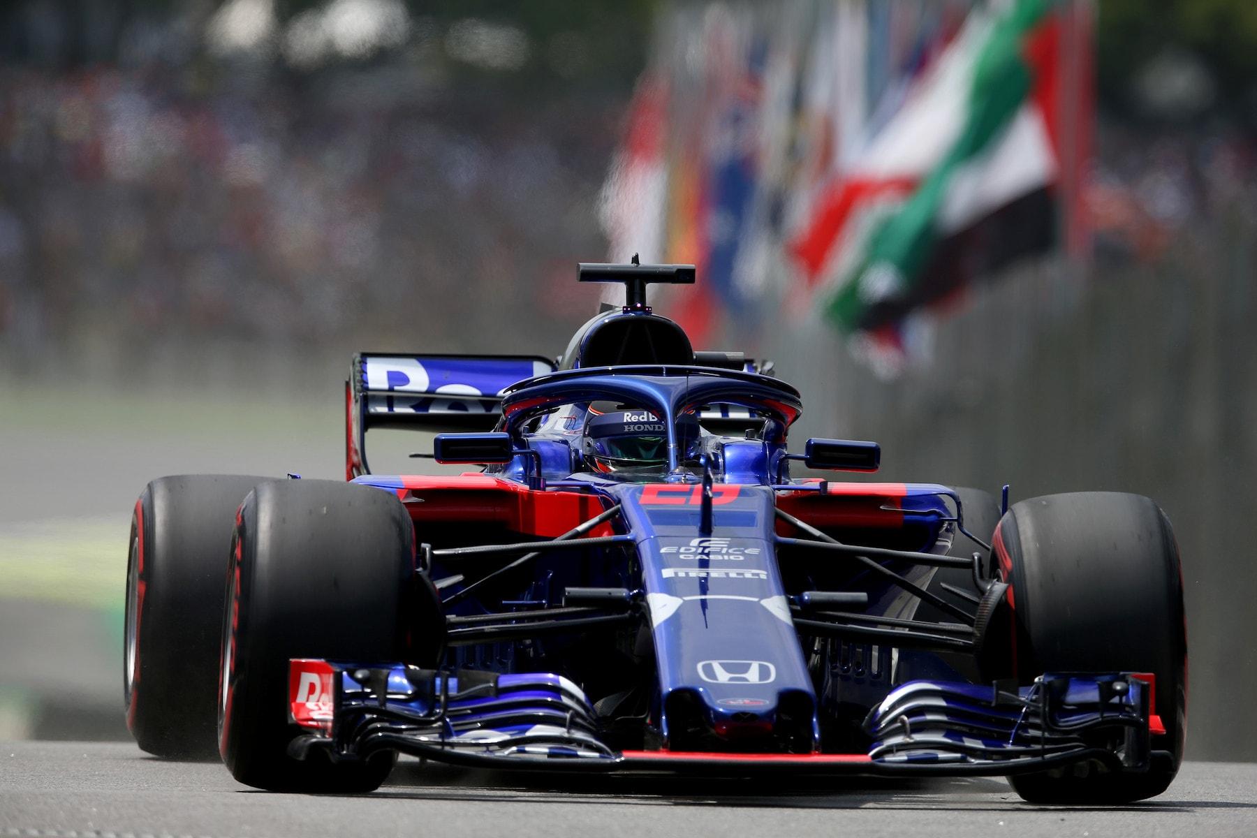 H 2018 Brendon Hartley | Toro Rosso STR13 | 2018 Brazilian GP 2 copy.jpg