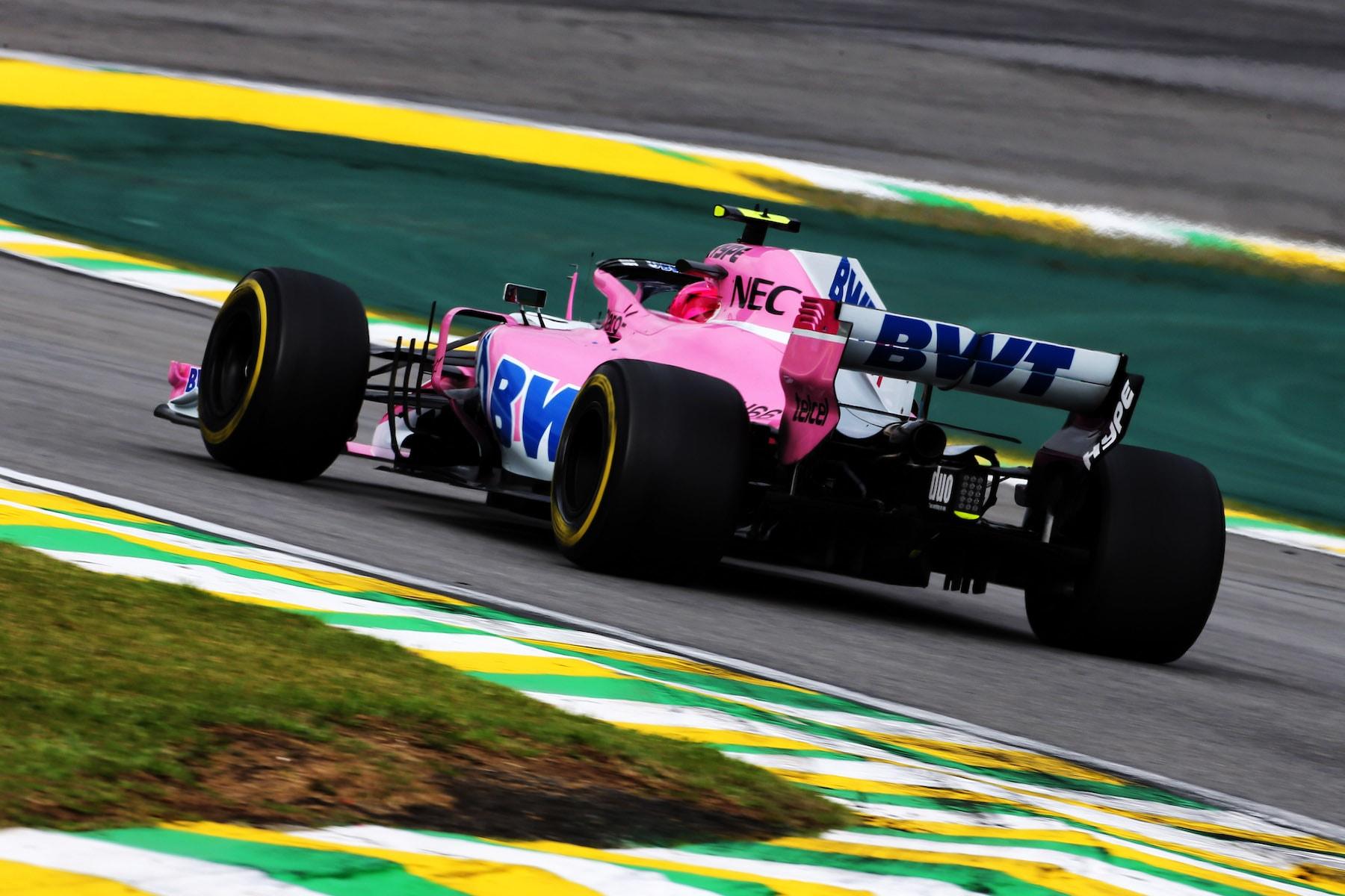 H 2018 Esteban Ocon | Force India VJM11 | 2018 Brazilian GP 1 copy.jpg
