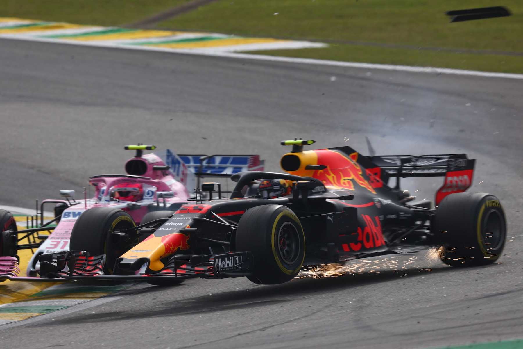 H 2018 Max Verstappen | Red Bull RB14 | 2018 Brazilian GP P2 1b copy.jpg
