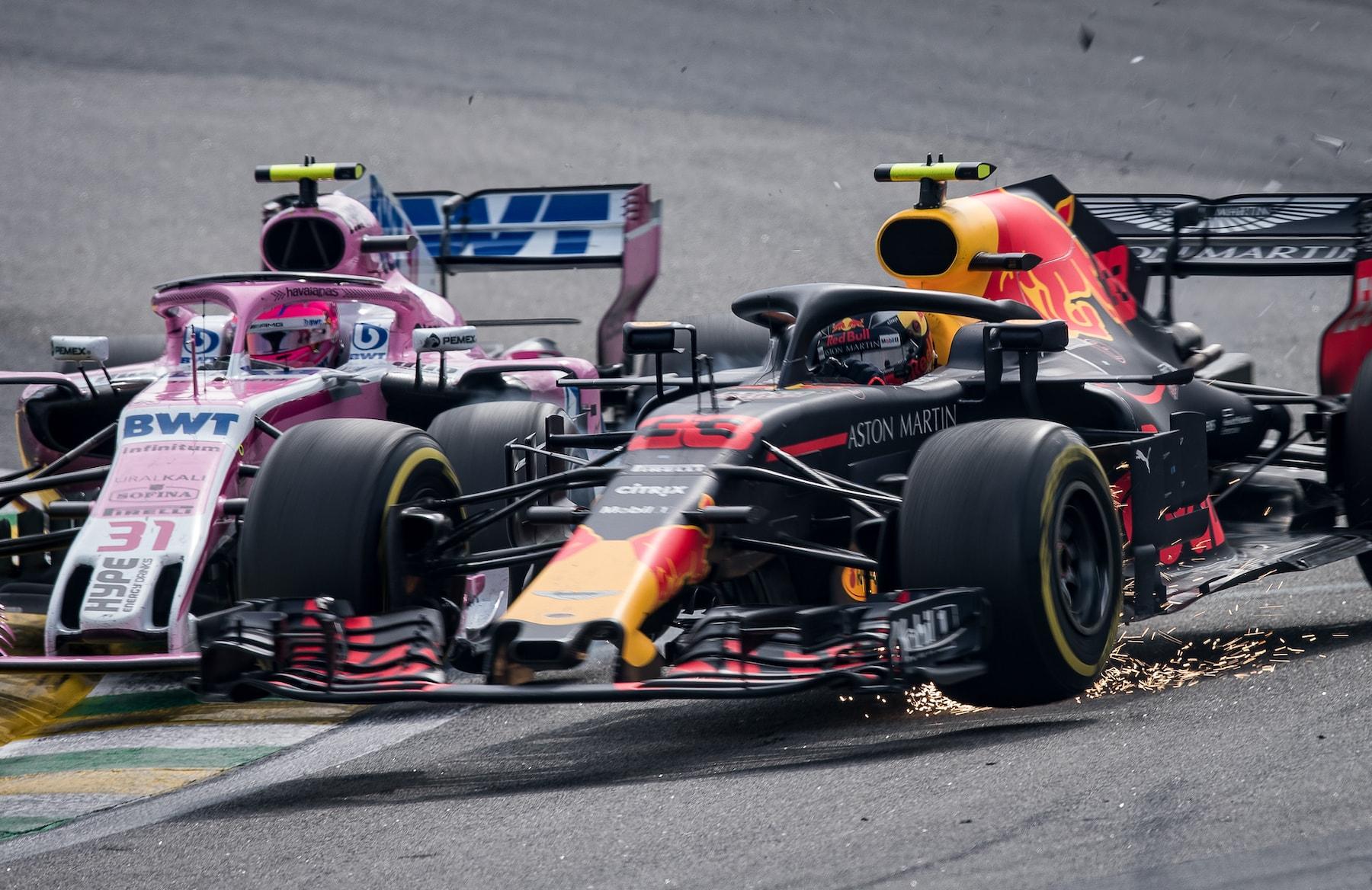 H 2018 Max Verstappen | Red Bull RB14 | 2018 Brazilian GP P2 1a copy.jpg