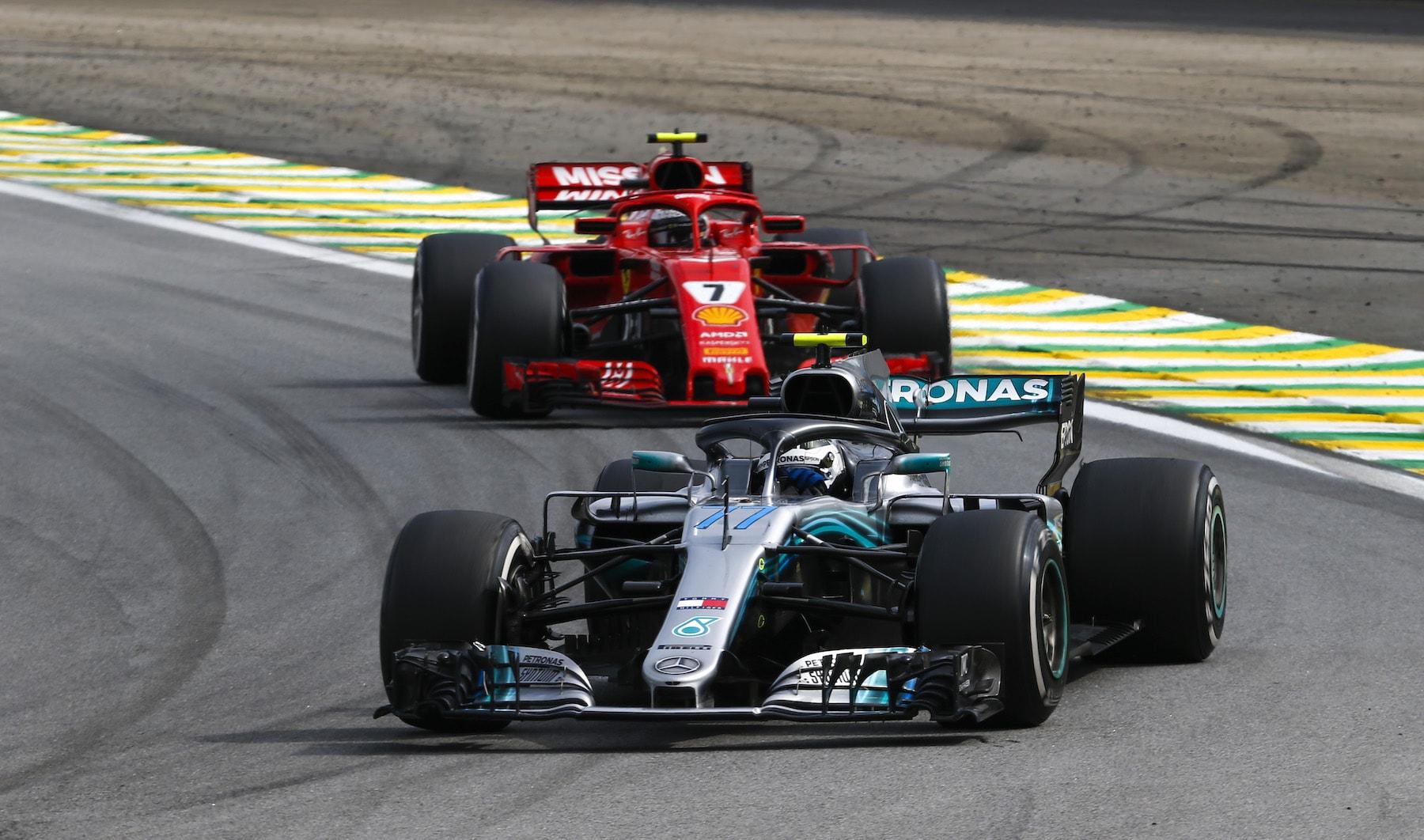 H 2018 Valtteri Bottas | Mercedes W09 | 2018 Brazilian GP 1 copy.jpg
