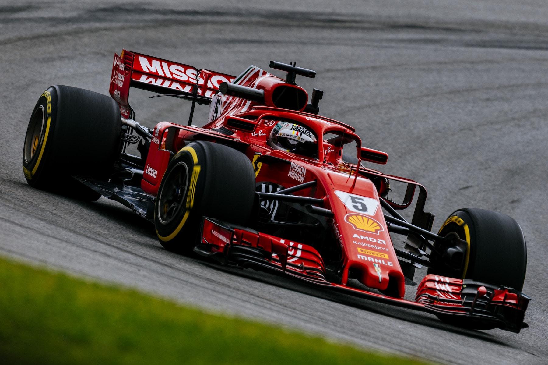 H 2018 Sebastian Vettel | Ferrari SF71H | 2018 Brazilian GP P6 1 copy.jpg