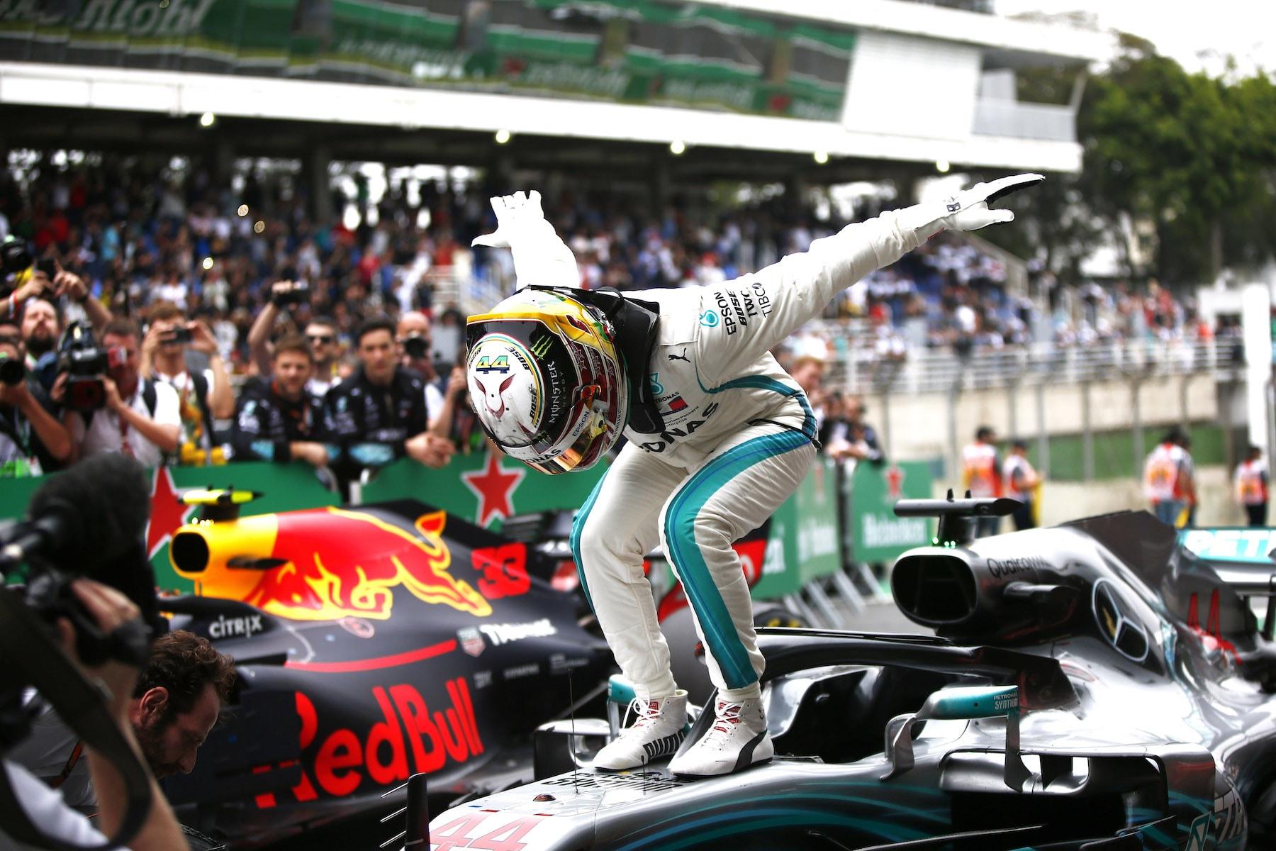 R 2018 Lewis Hamilton | Mercedes W09 | 2018 Brazilian GP winner 2 copy.jpg