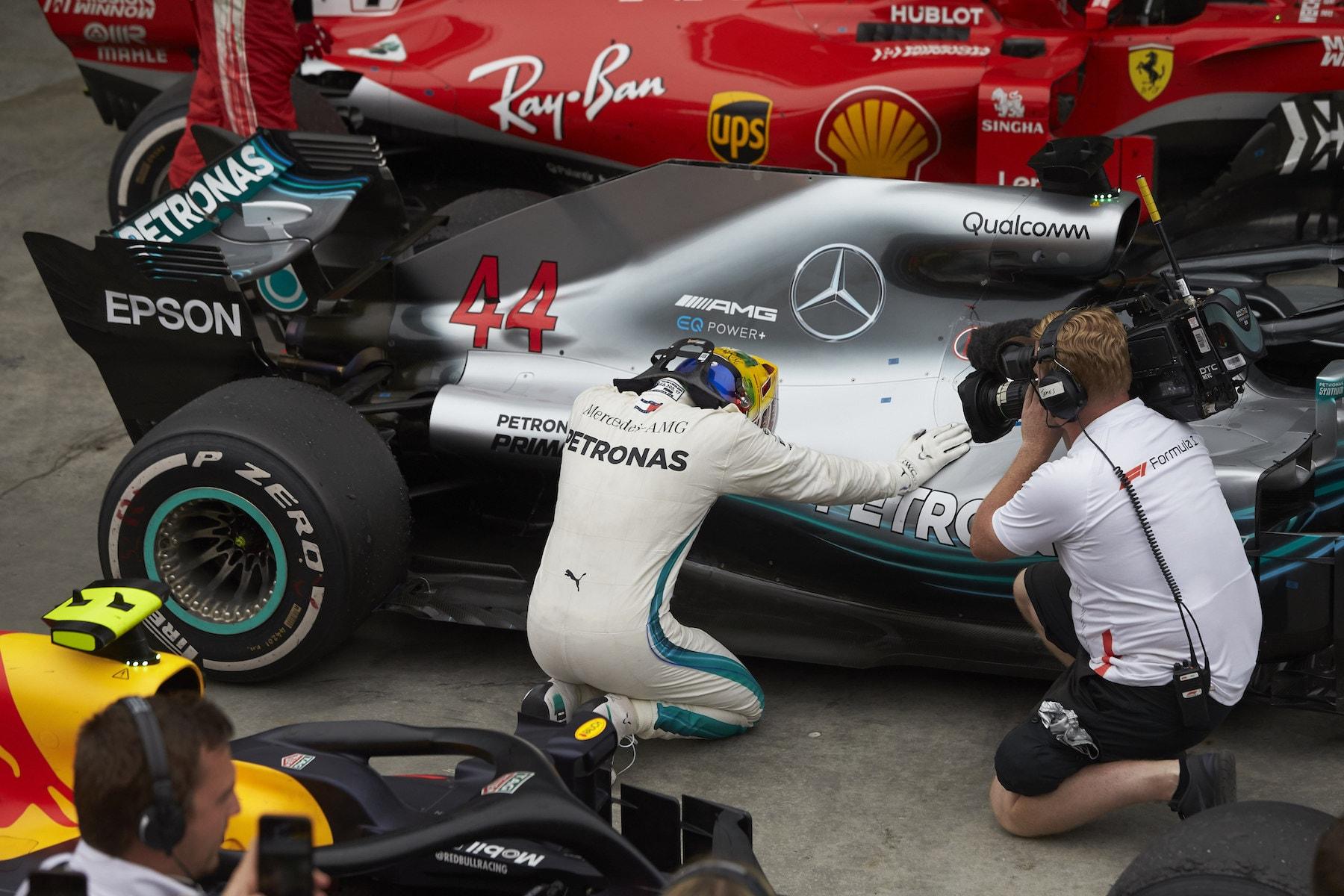R 2018 Lewis Hamilton | Mercedes W09 | 2018 Brazilian GP winner 4 copy.JPG