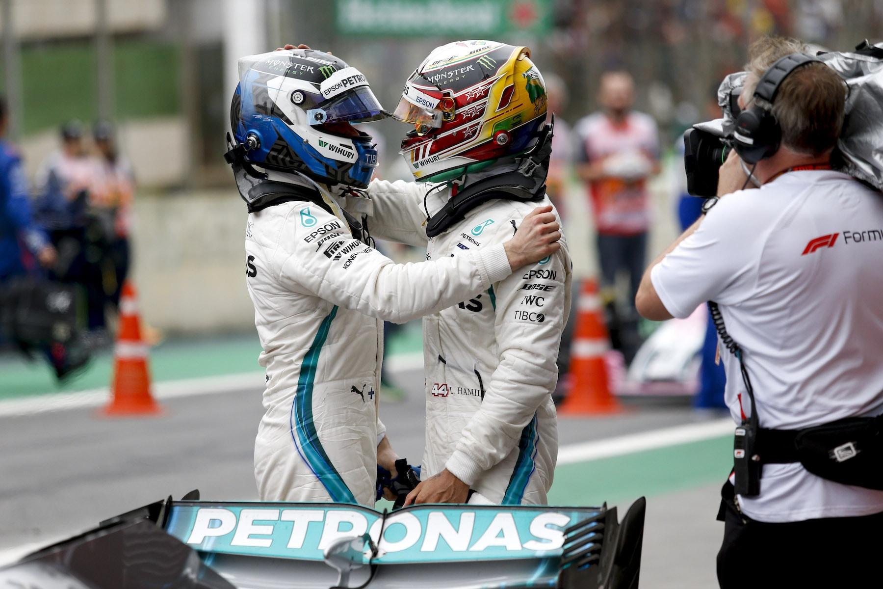 R 2018 Lewis Hamilton | Mercedes W09 | 2018 Brazilian GP winner 5 copy.jpg