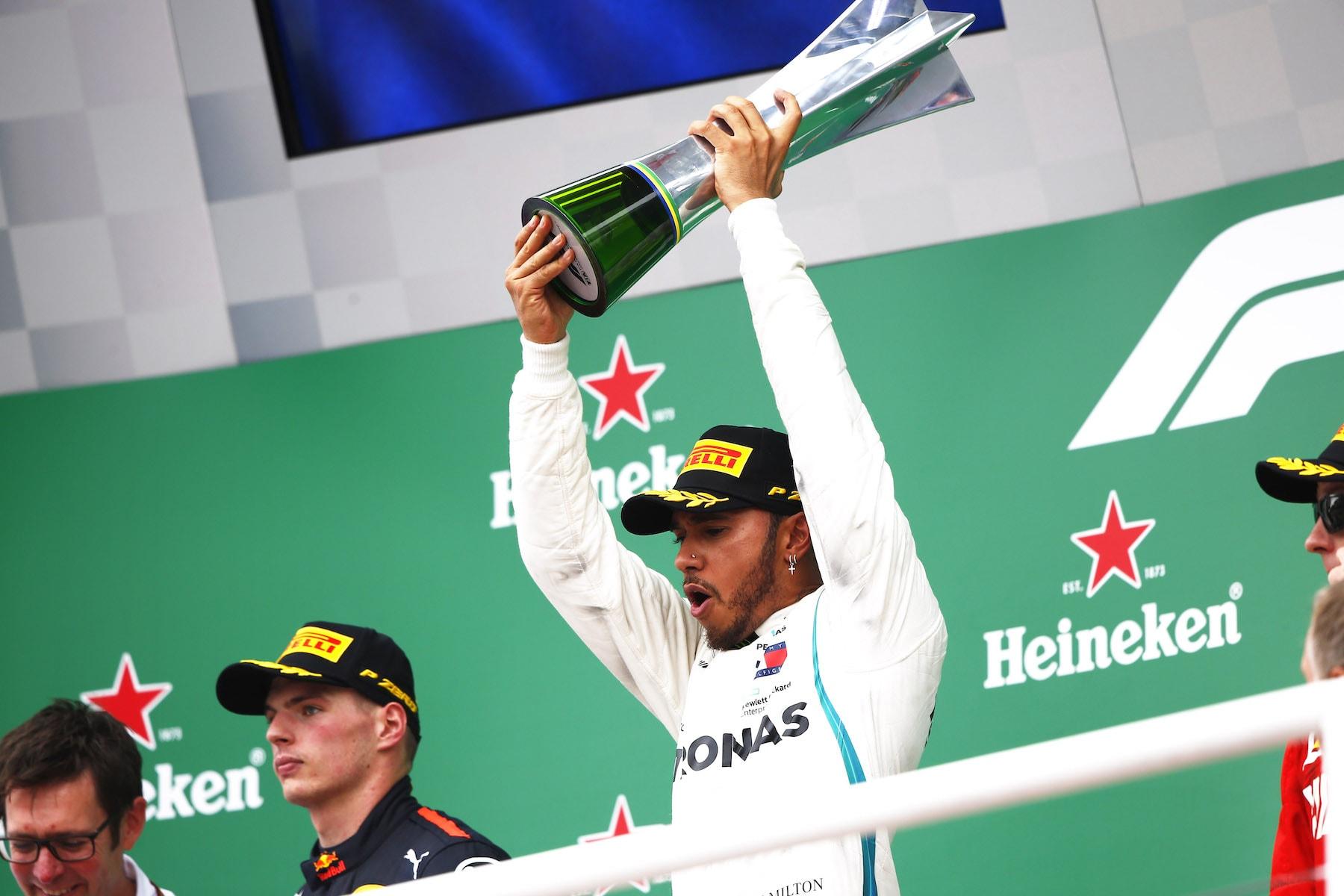 S 2018 Lewis Hamilton | Mercedes W09 | 2018 Brazilian GP winner 3 copy.jpg