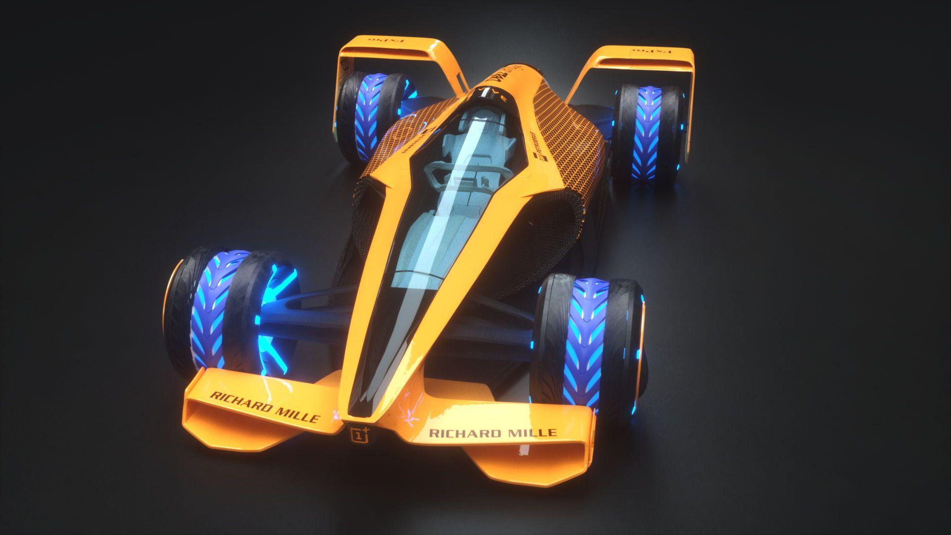 2050 McLaren Future GP MCLExtreme 1.jpeg