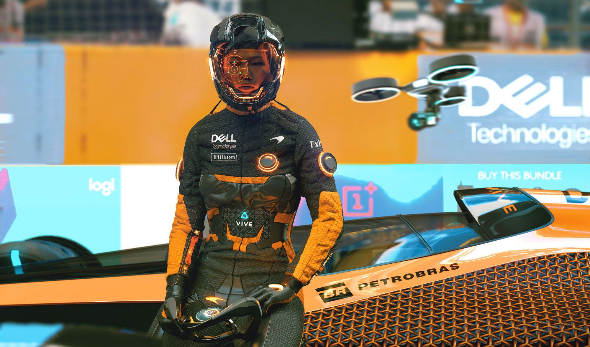 2050 McLaren Future GP MCLExtreme 6.jpg