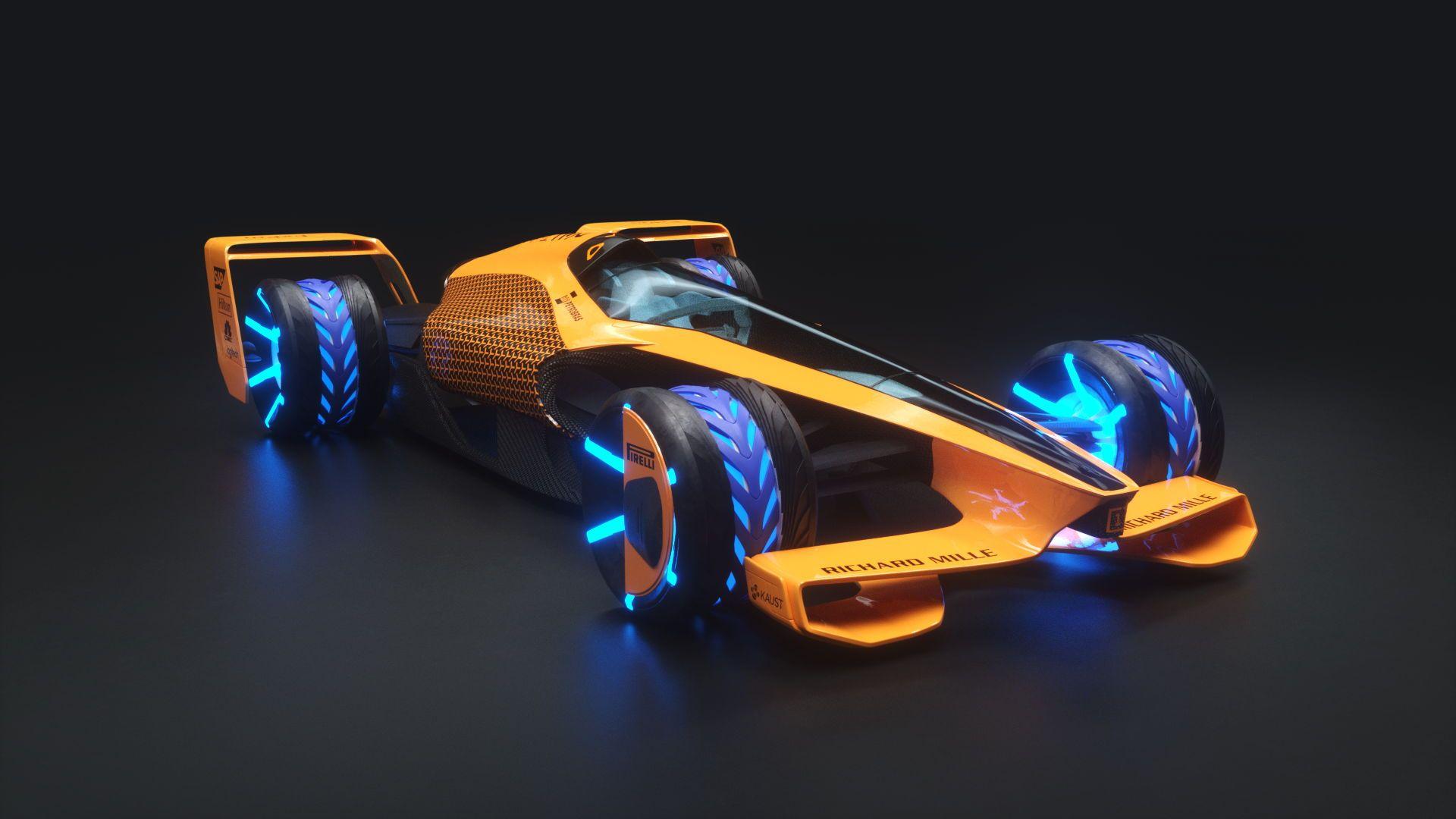 2050 McLaren Future GP MCLExtreme 9.jpeg
