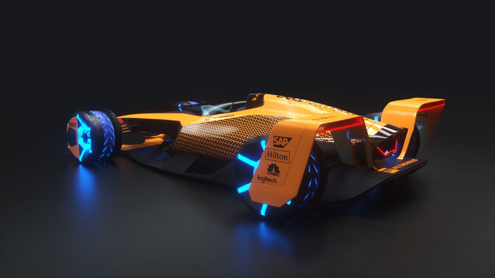 2050 McLaren Future GP MCLExtreme 11.jpeg